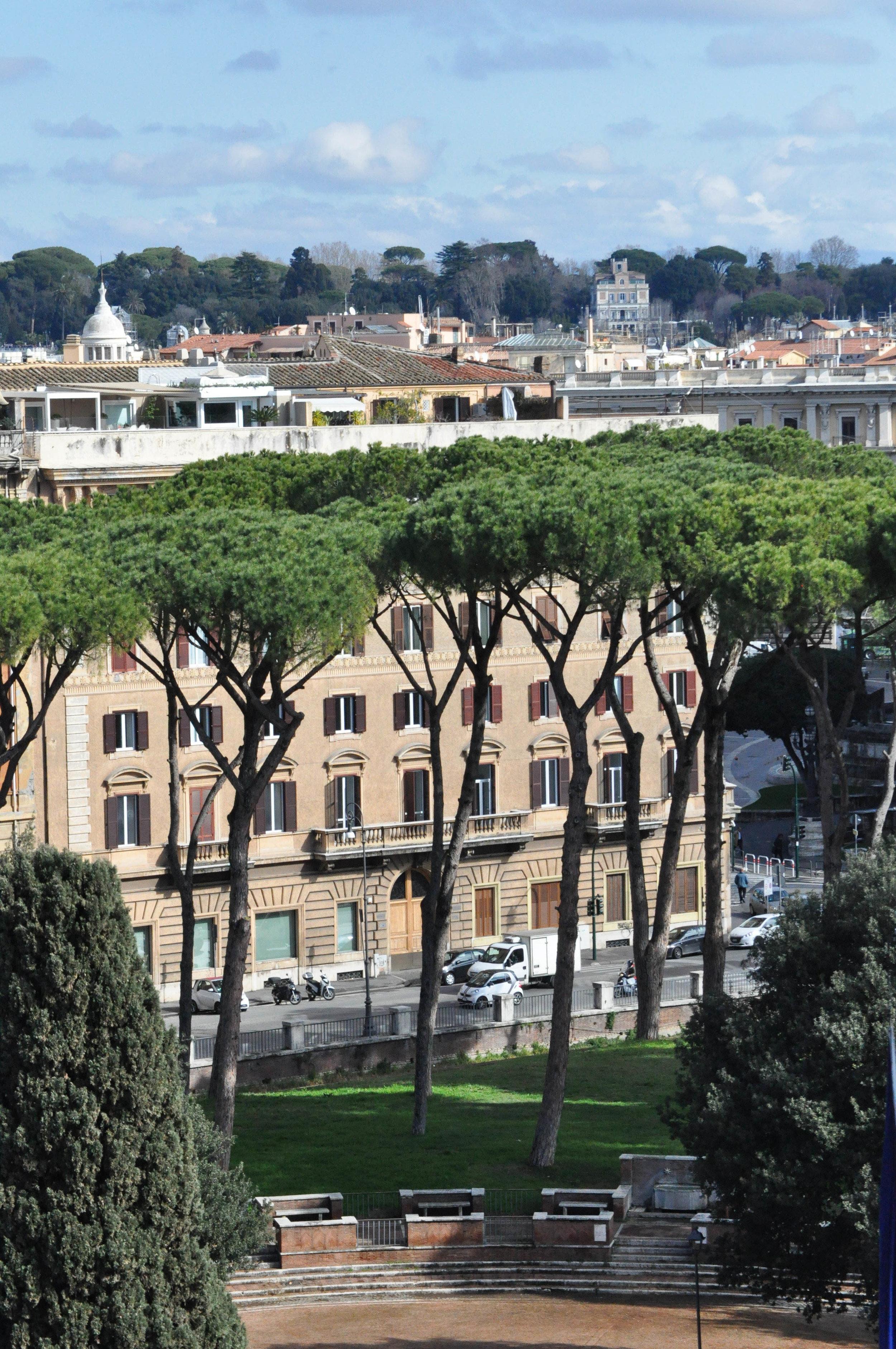 rome2-20.jpg
