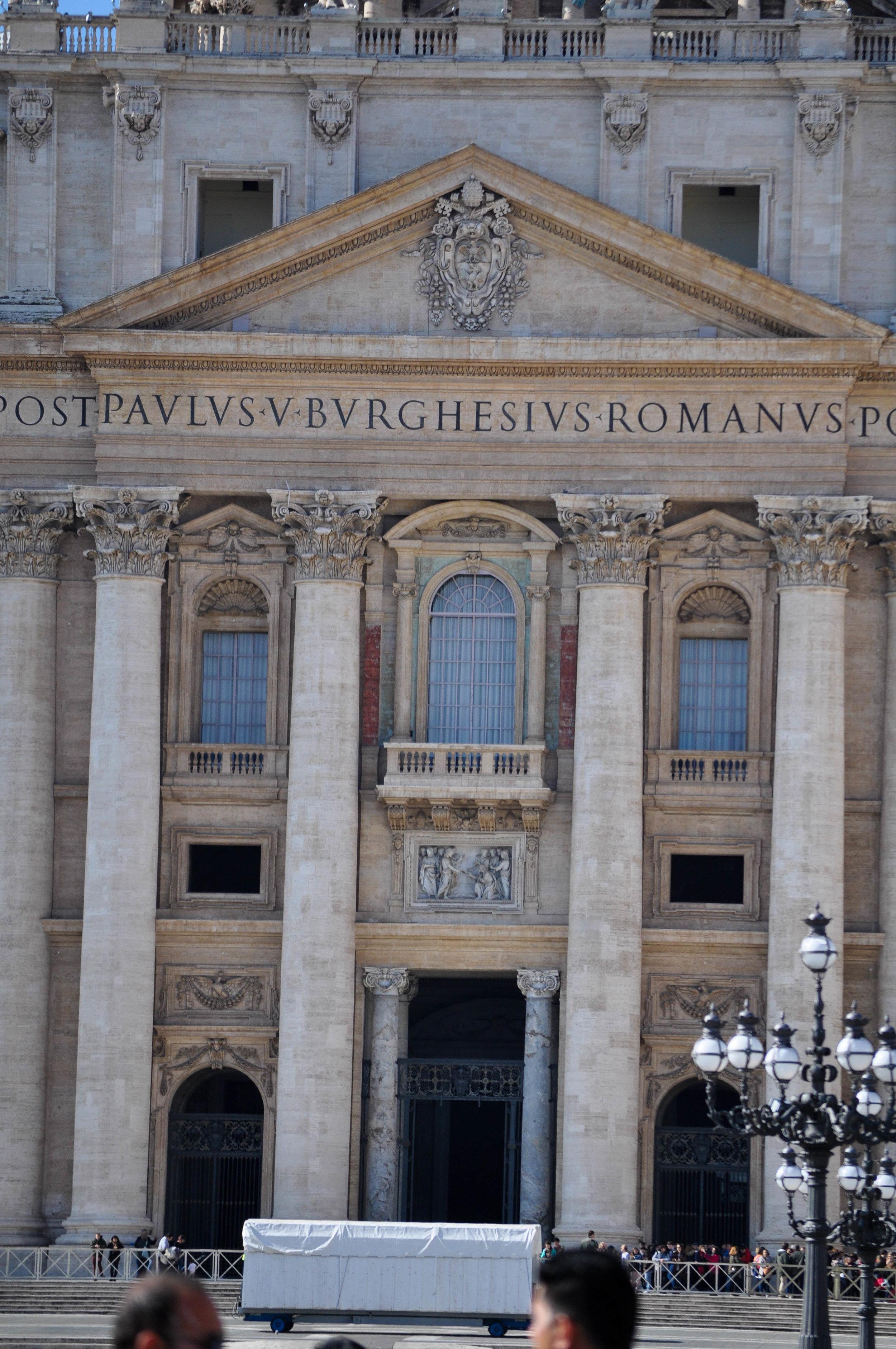 rome2-67.jpg