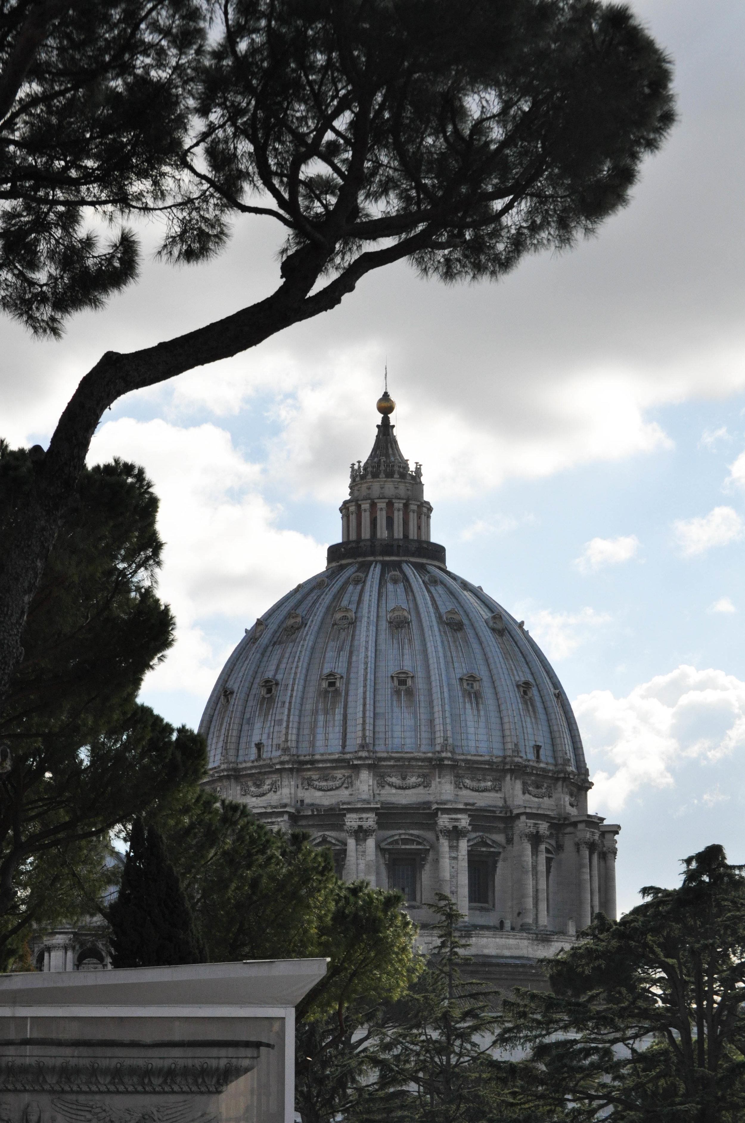 rome2-71.jpg