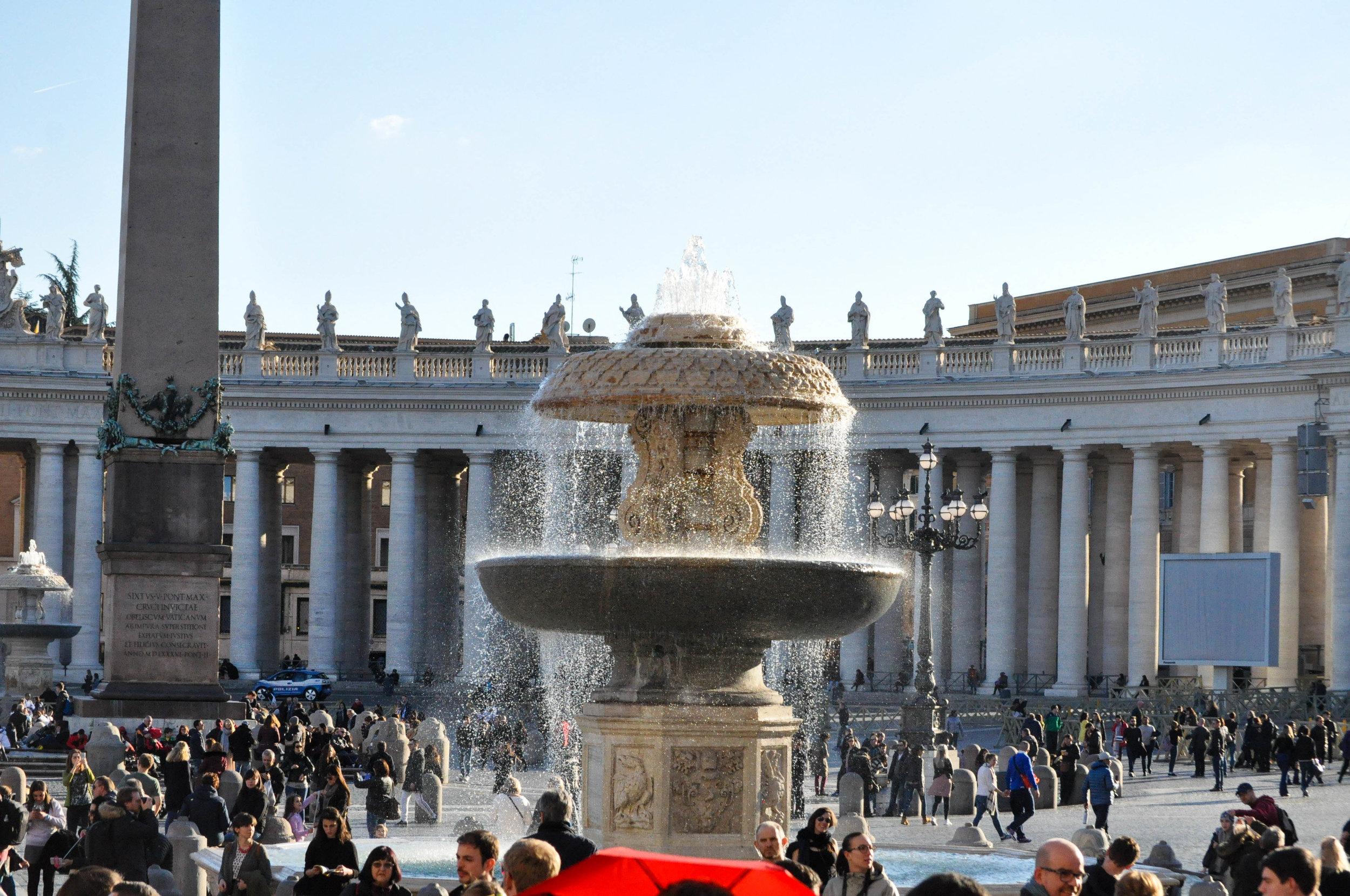 rome2-151.jpg