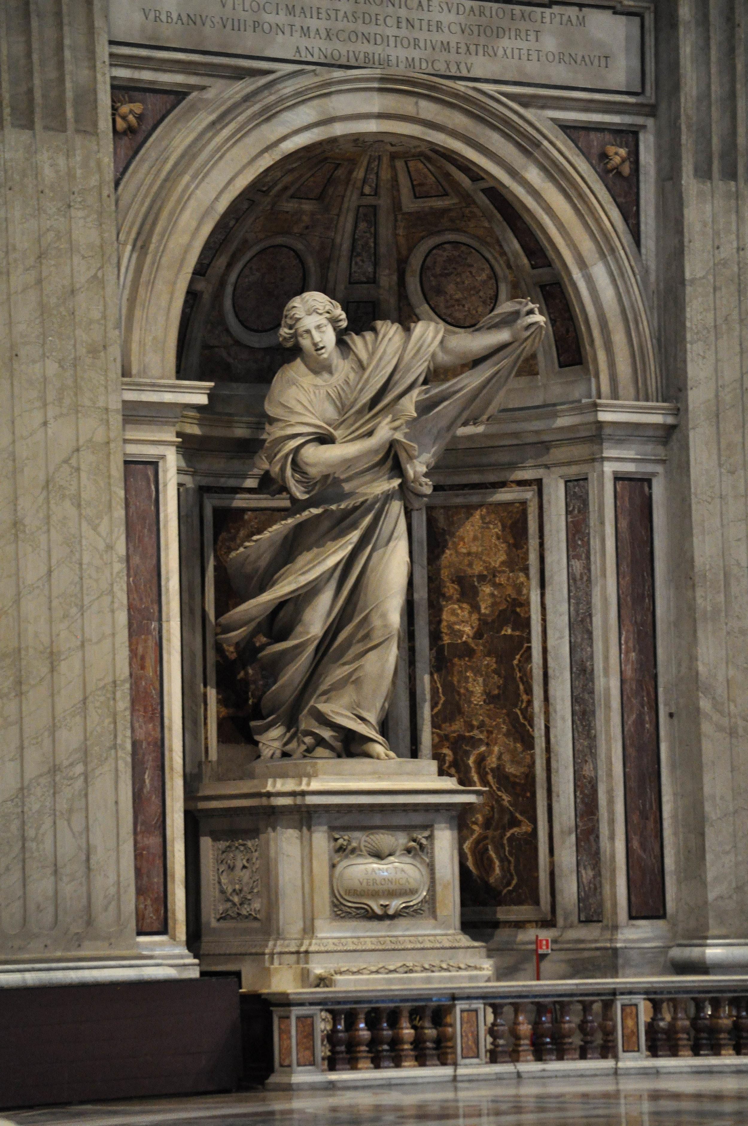 rome2-192.jpg