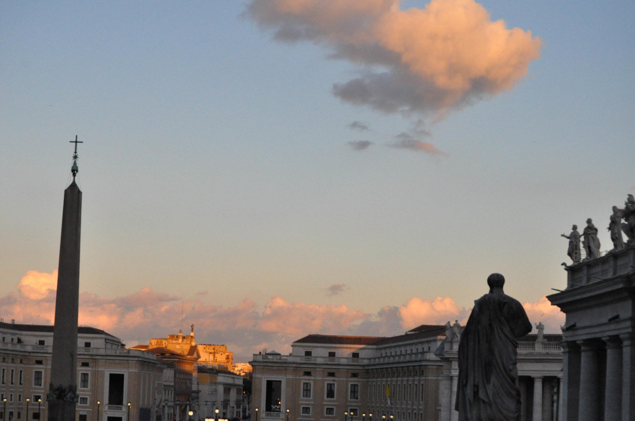 rome2-223.jpg