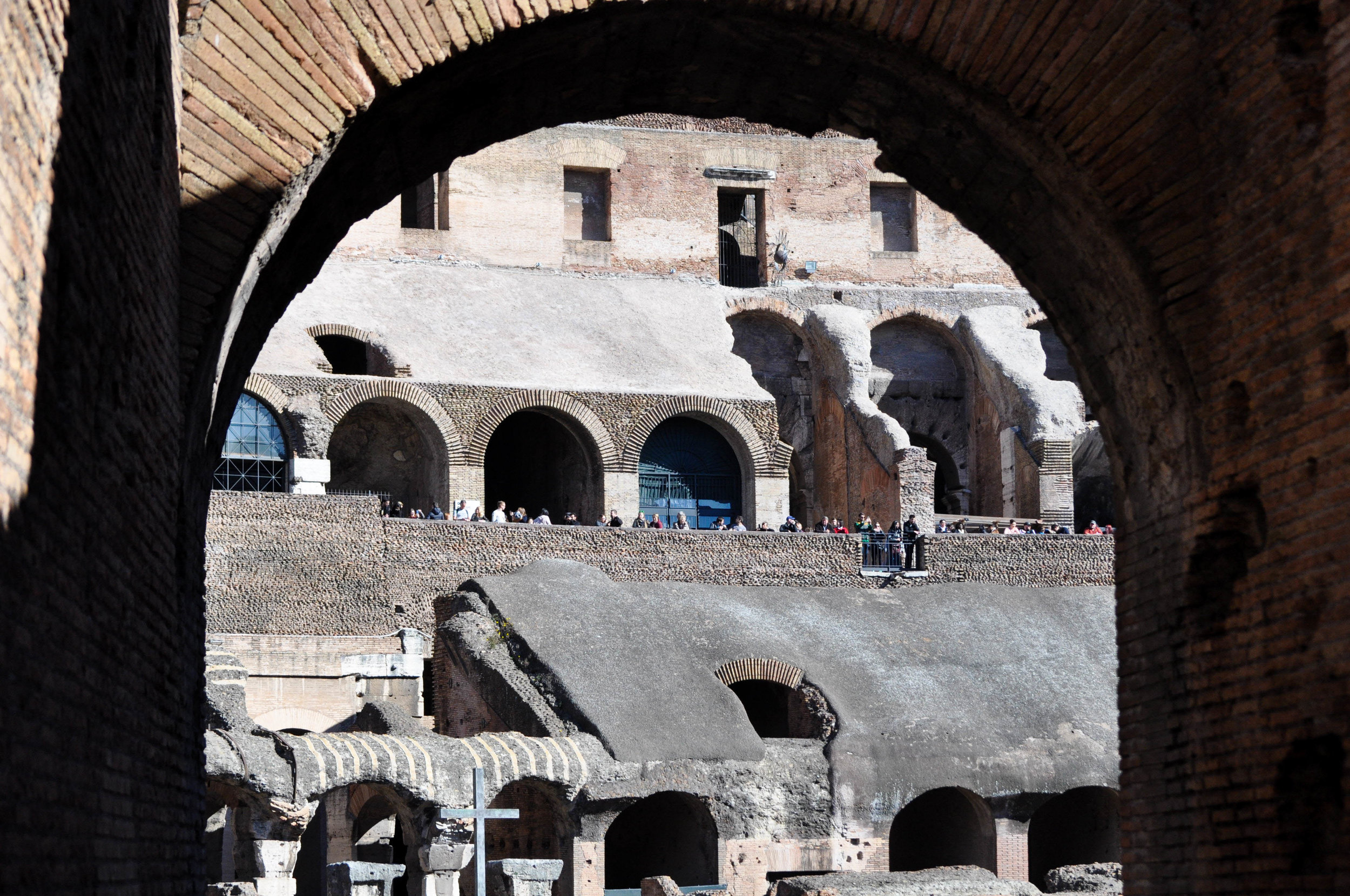 rome3-109.jpg