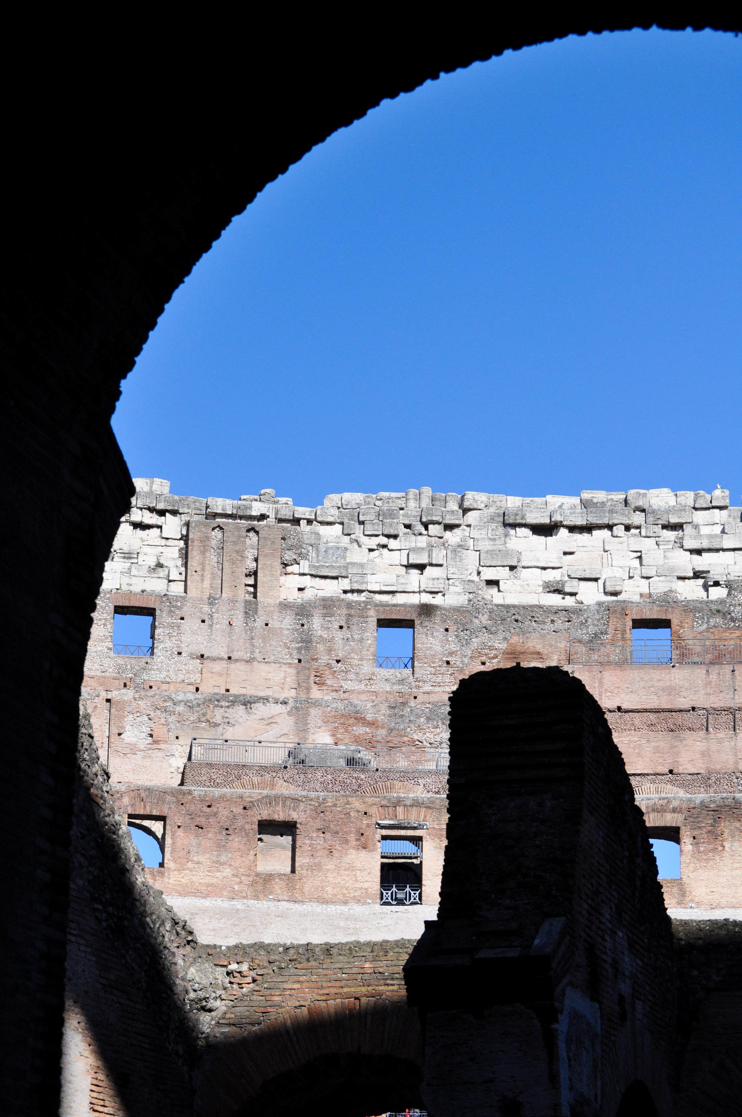 rome3-113.jpg