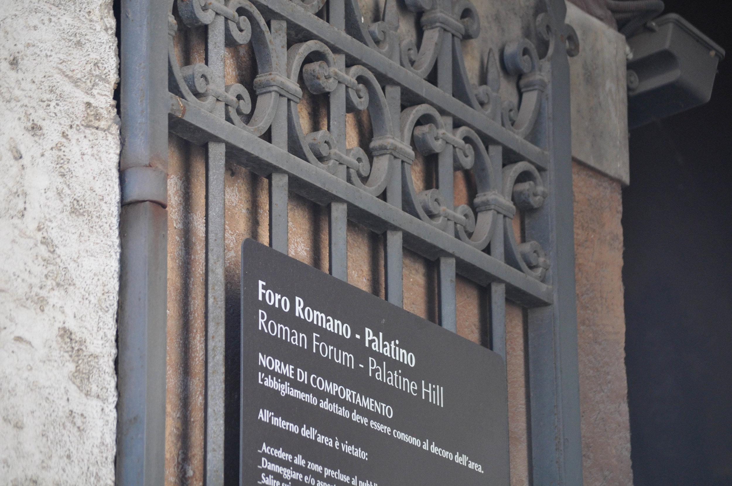 rome3-117.jpg