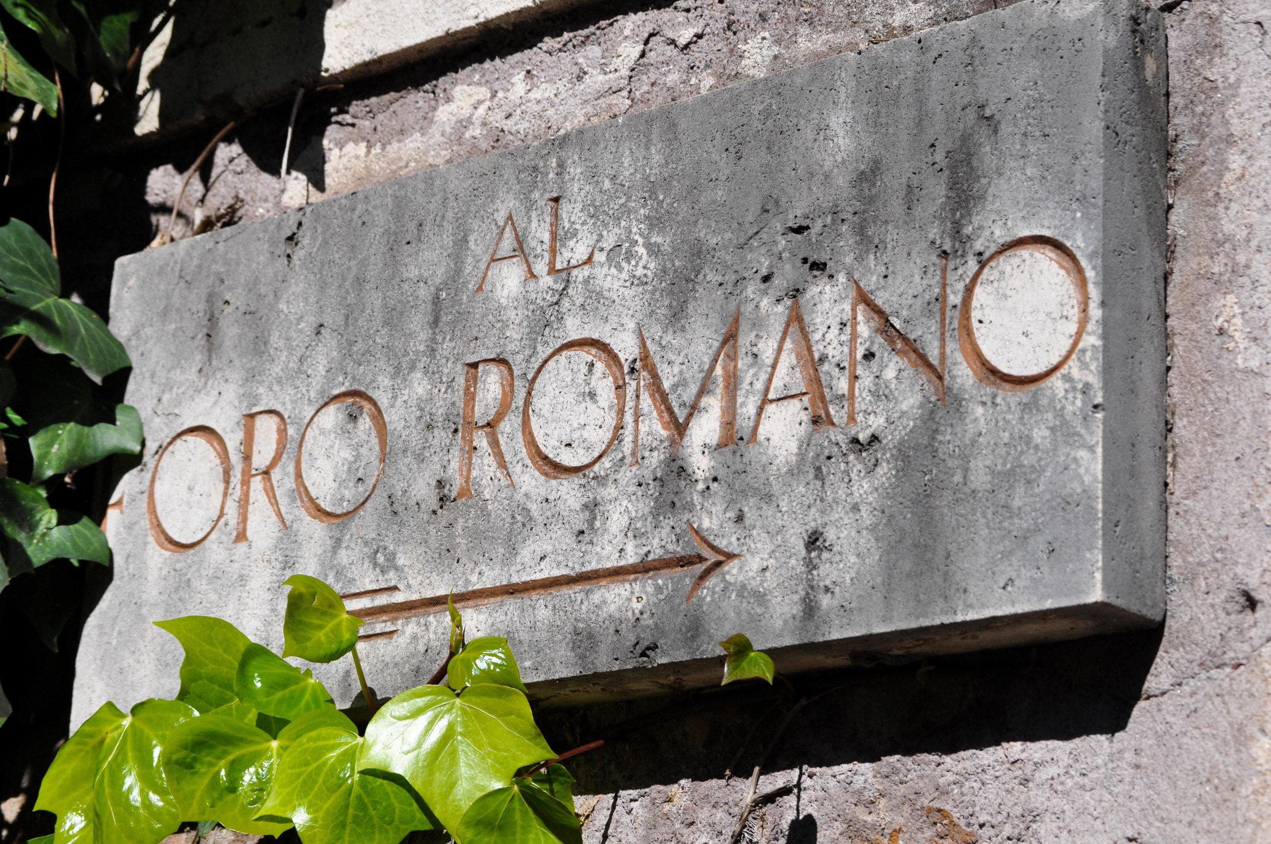 rome3-121.jpg