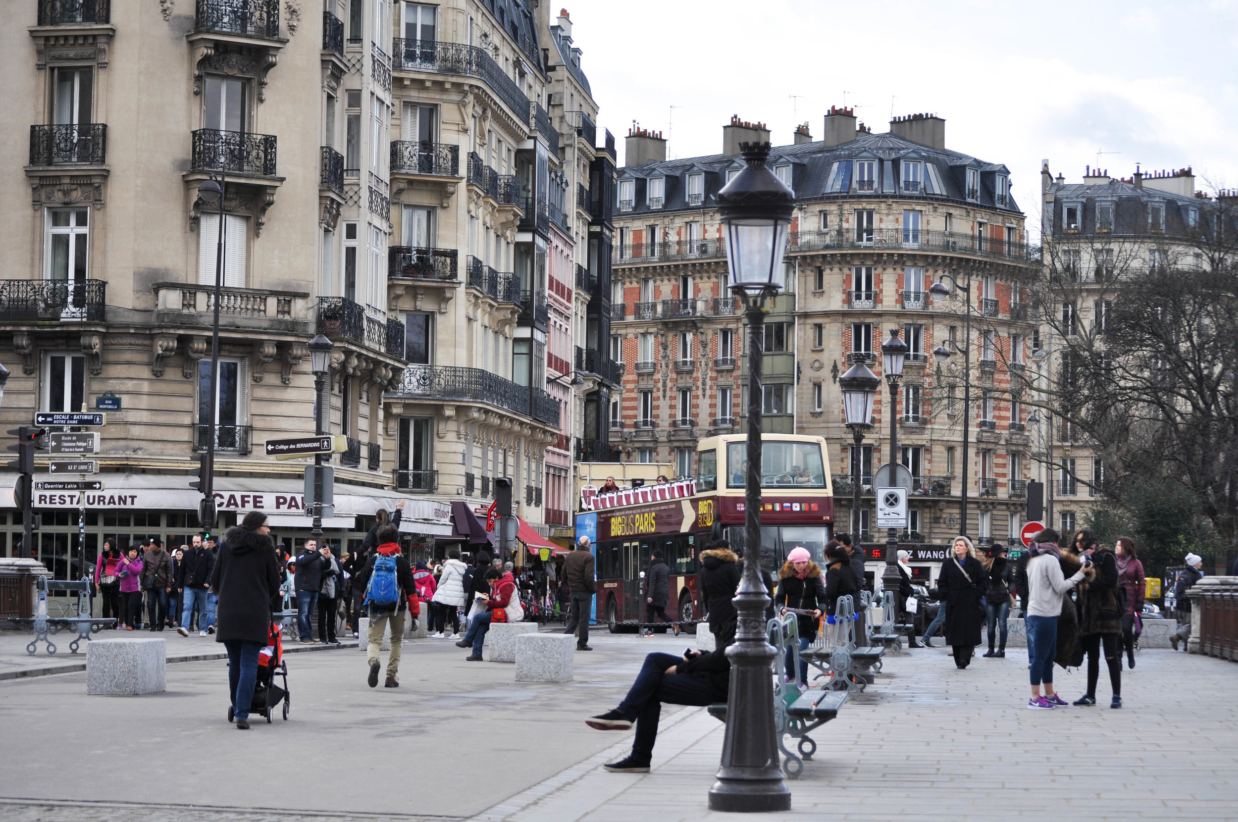 paris-96.jpg