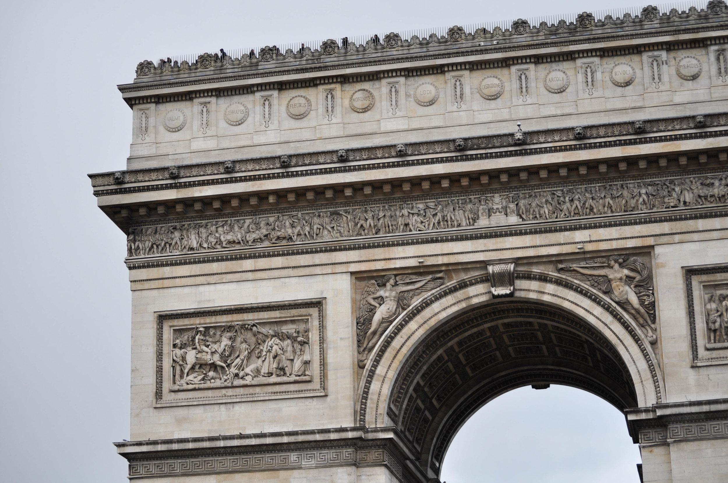 paris-103.jpg