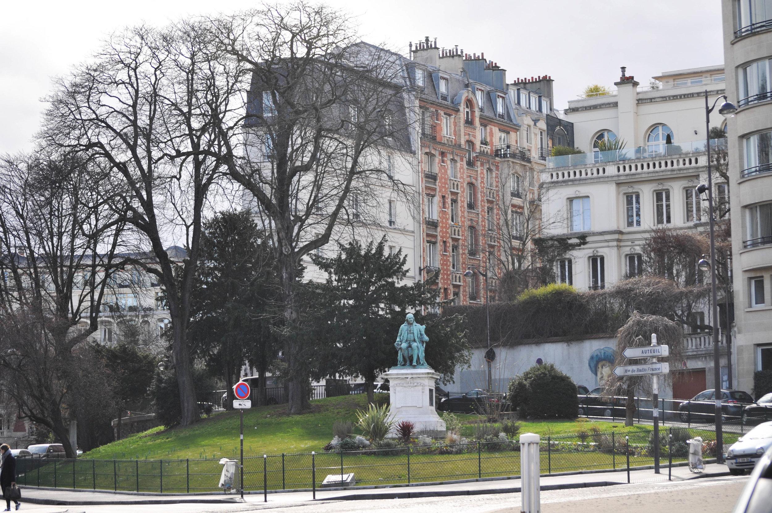 paris-135.jpg