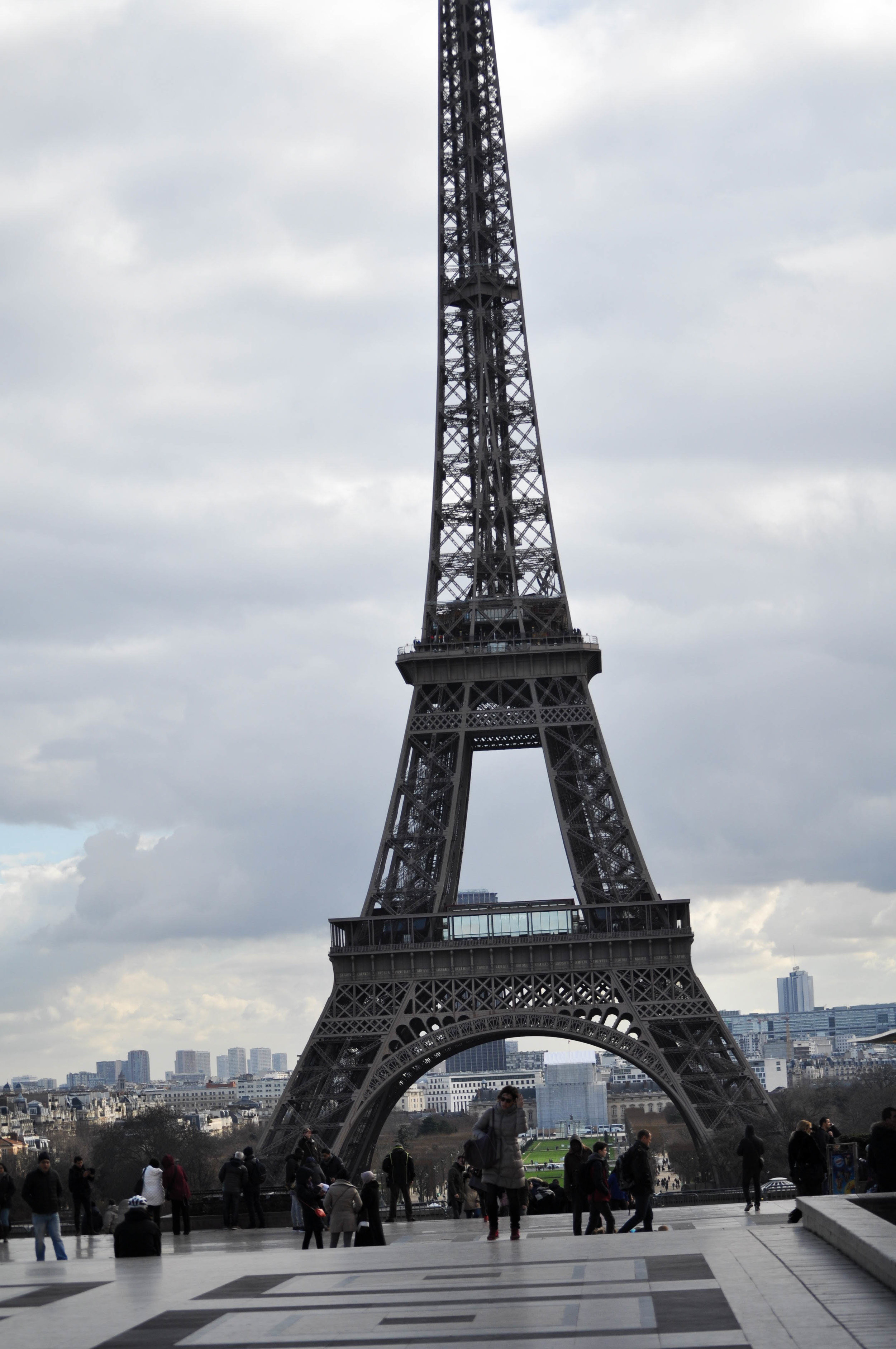 paris-140.jpg