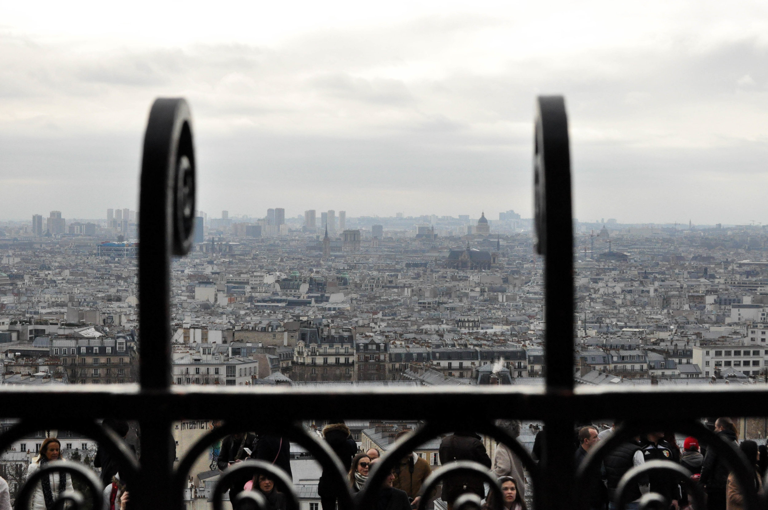 paris2-19.jpg