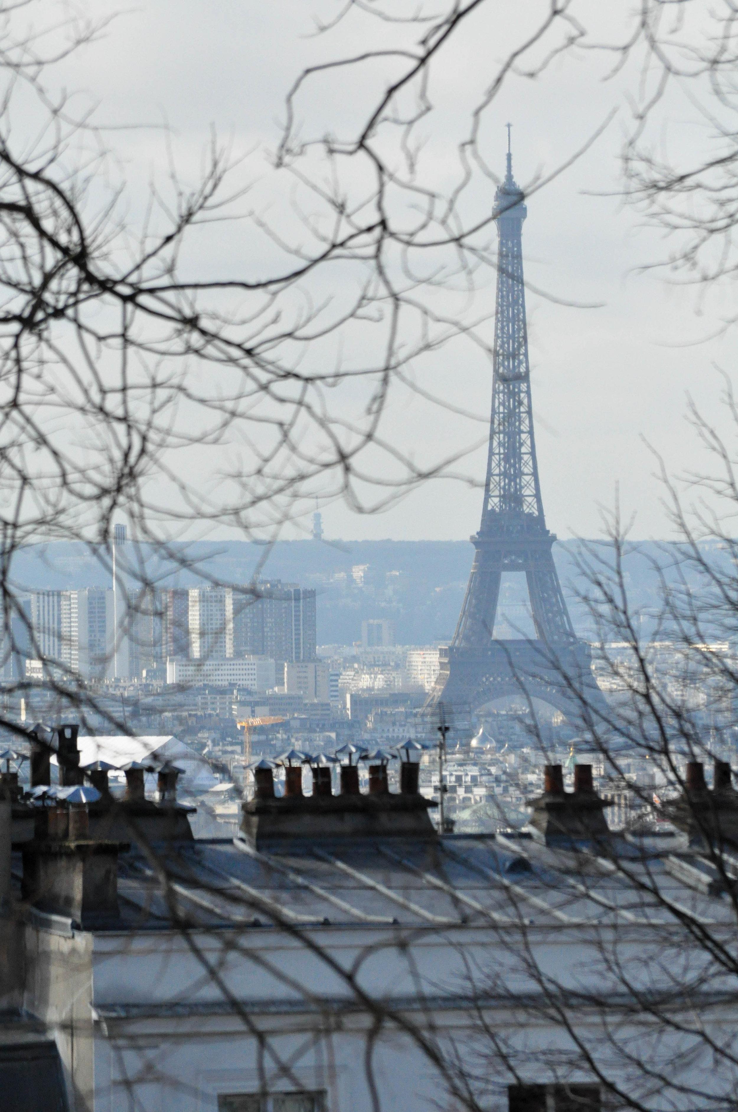 paris2-25.jpg