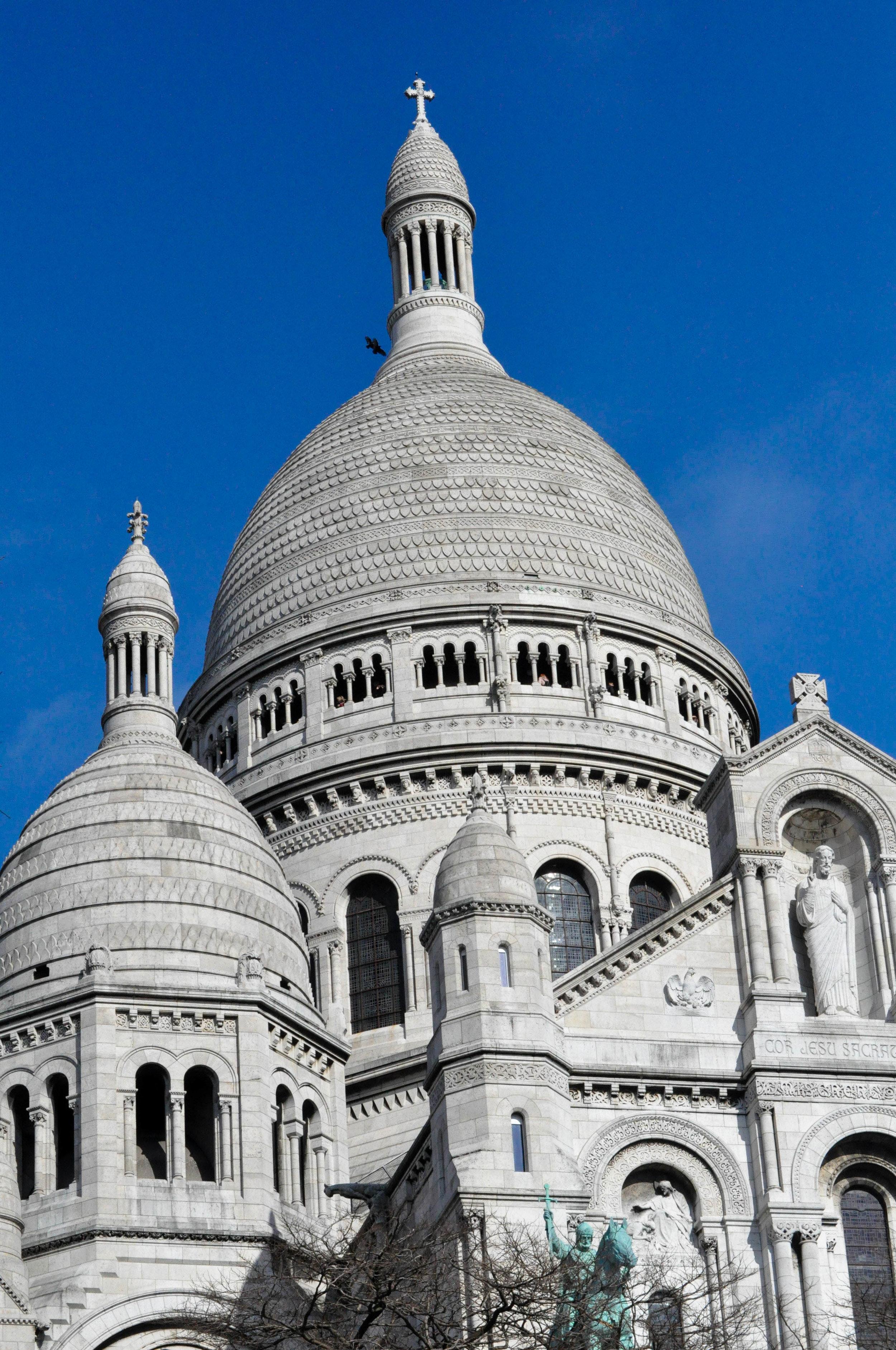 paris2-29.jpg