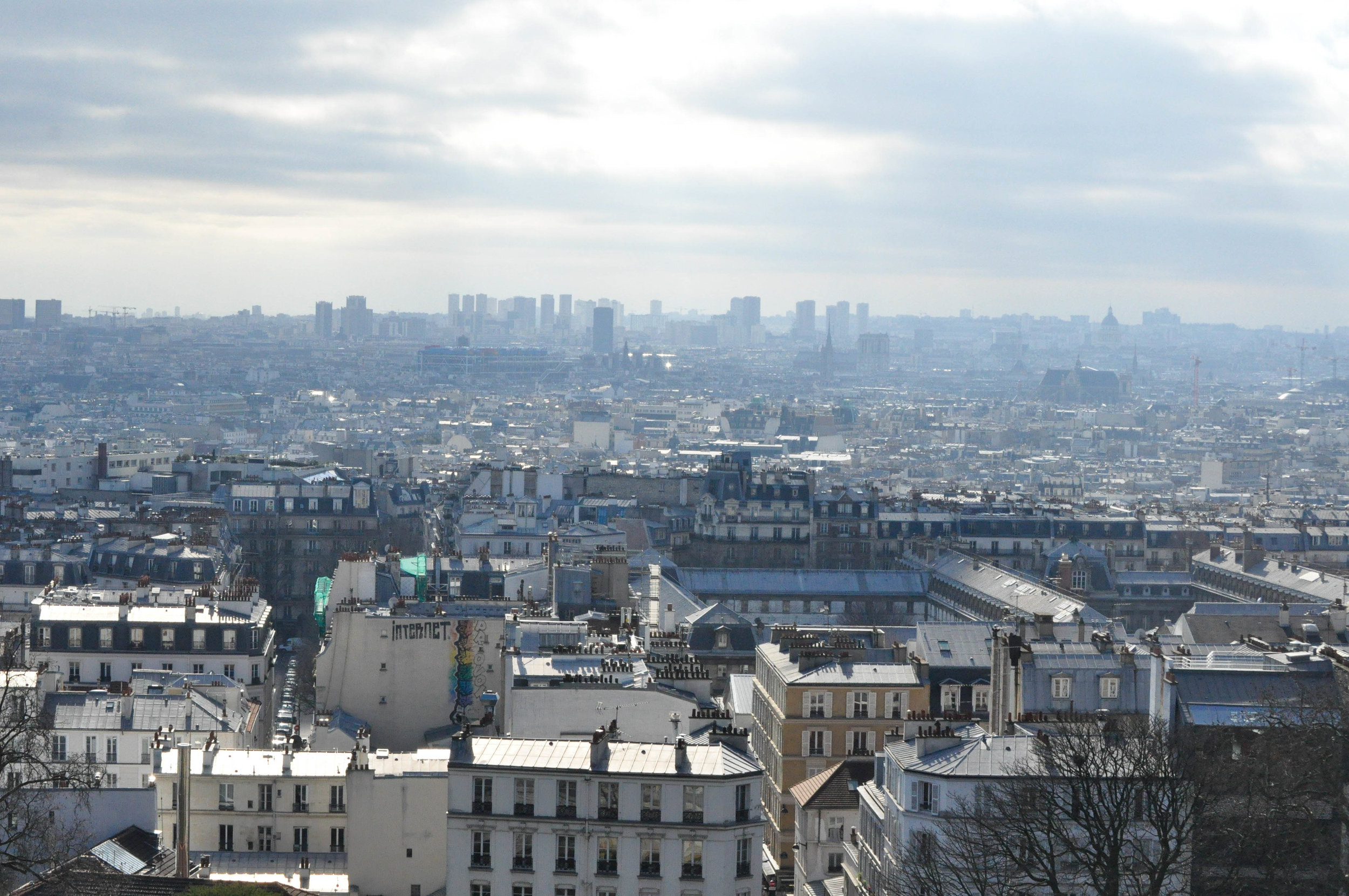 paris2-34.jpg