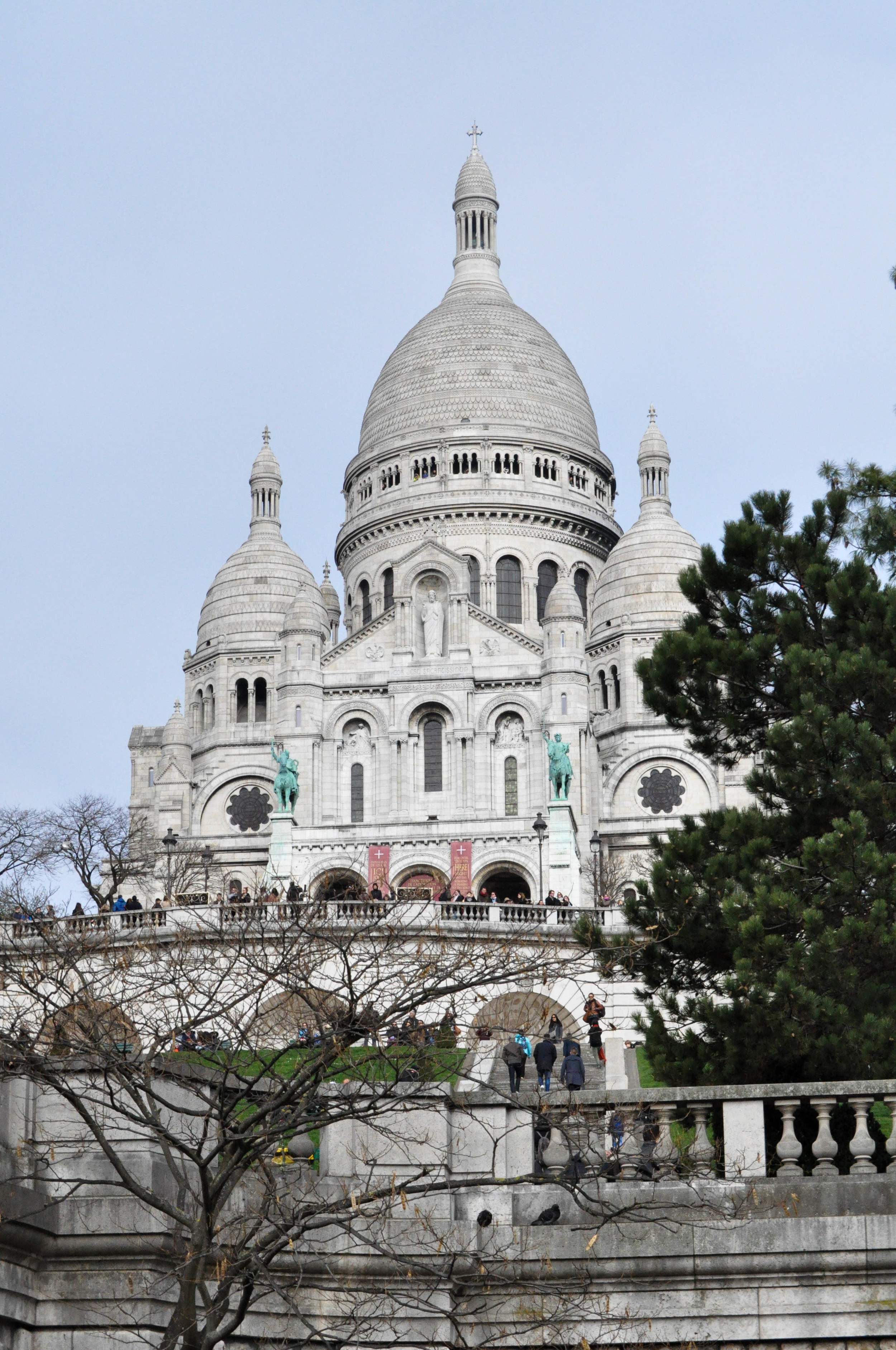paris2-50.jpg