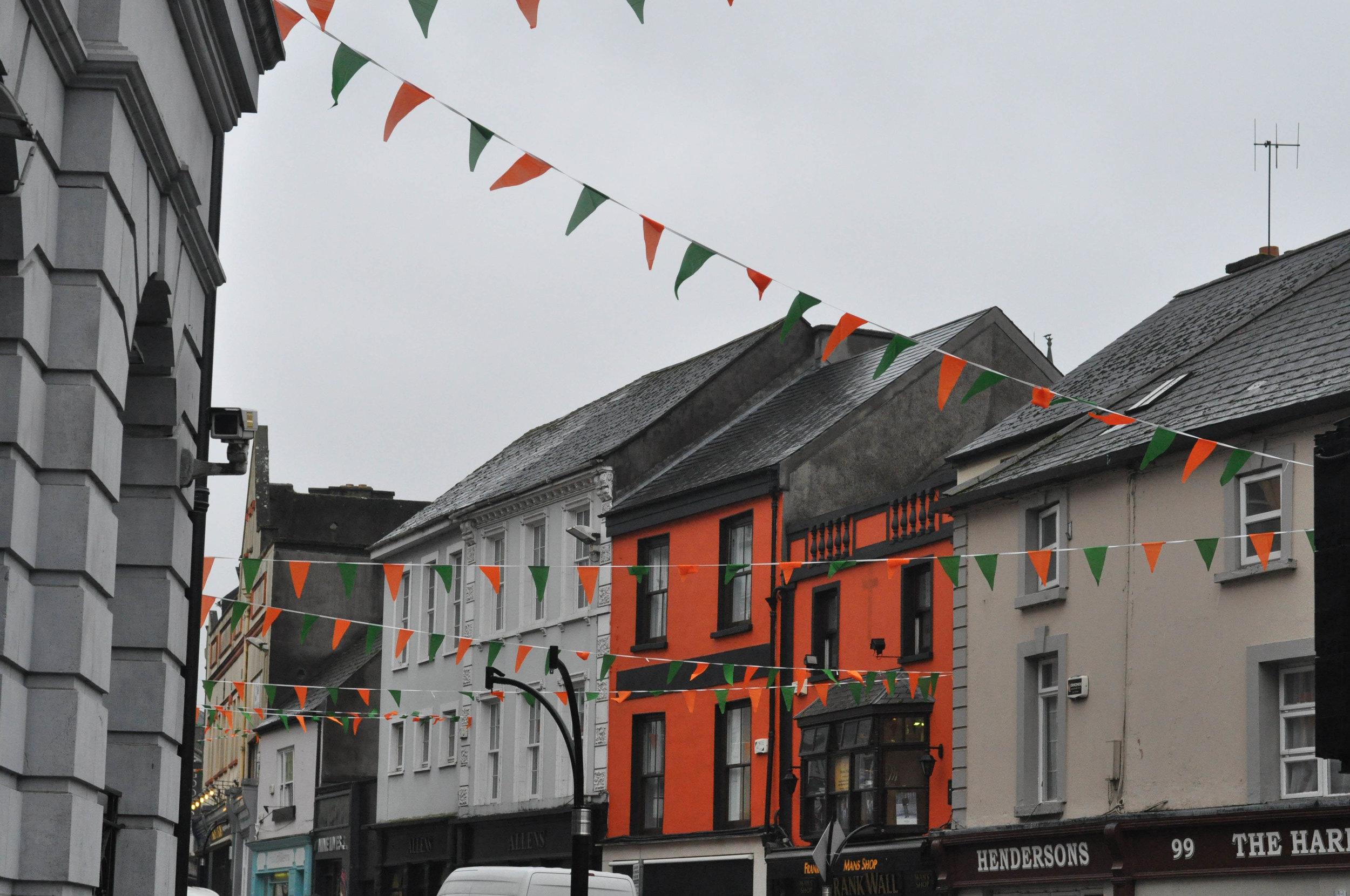 Ireland 1-89.jpg