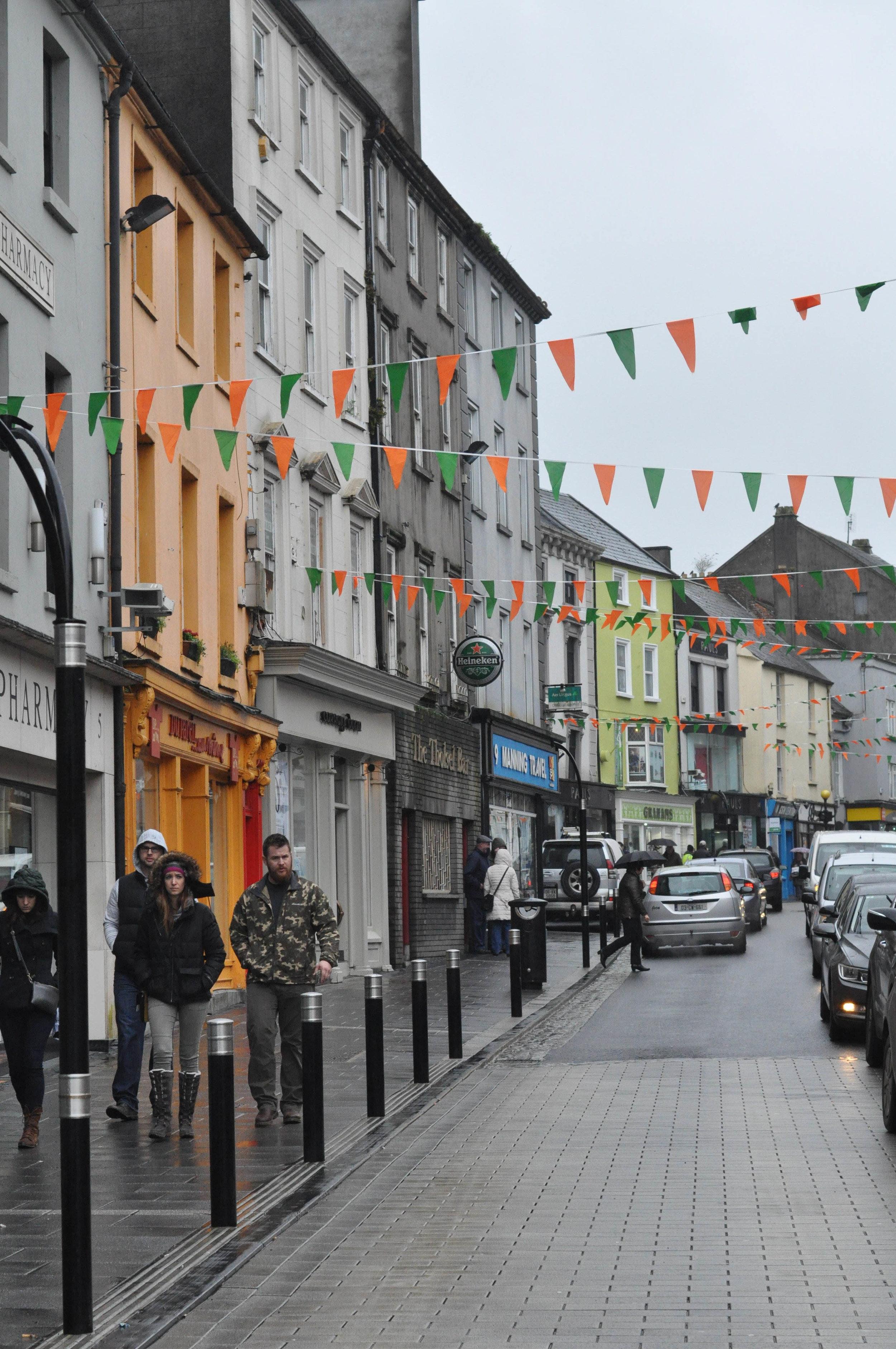 Ireland 1-88.jpg