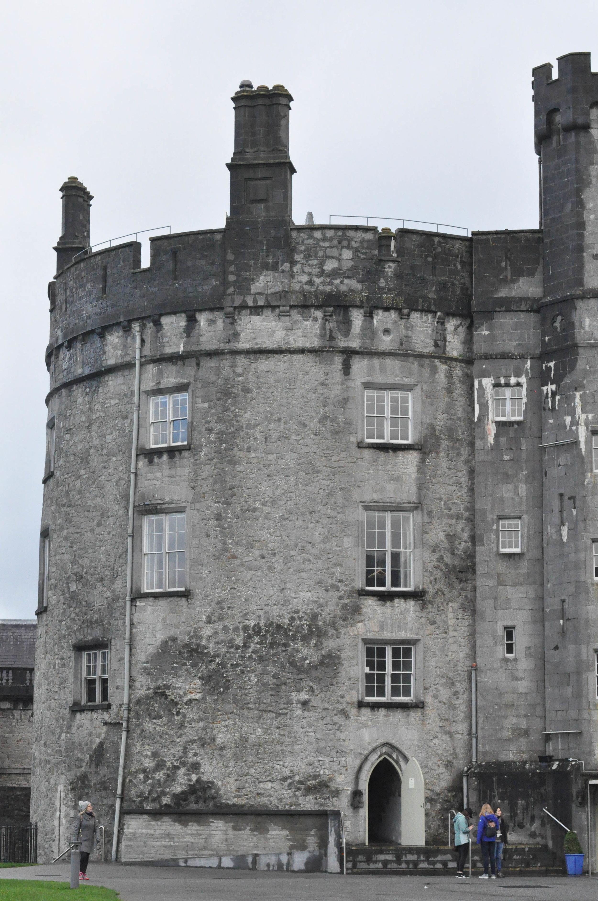 Ireland 1-121.jpg