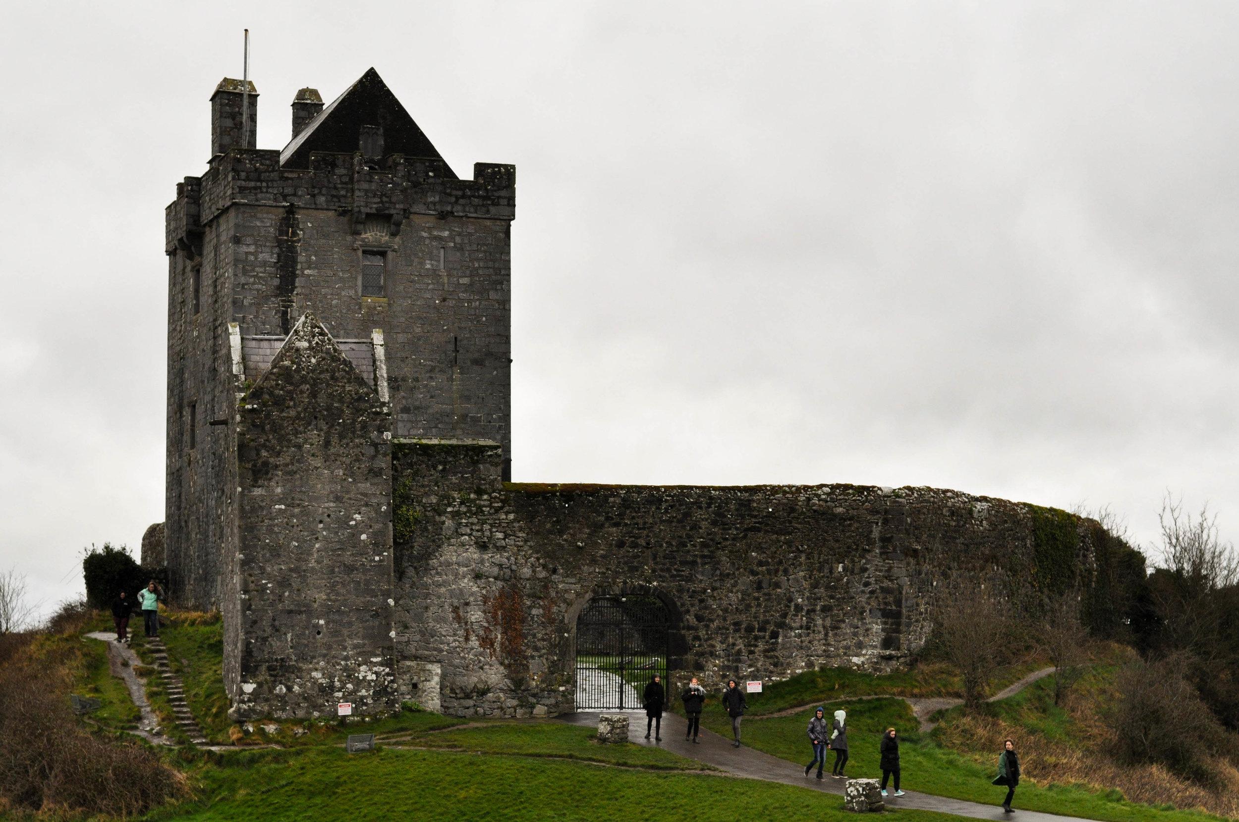 Ireland 2-3.jpg