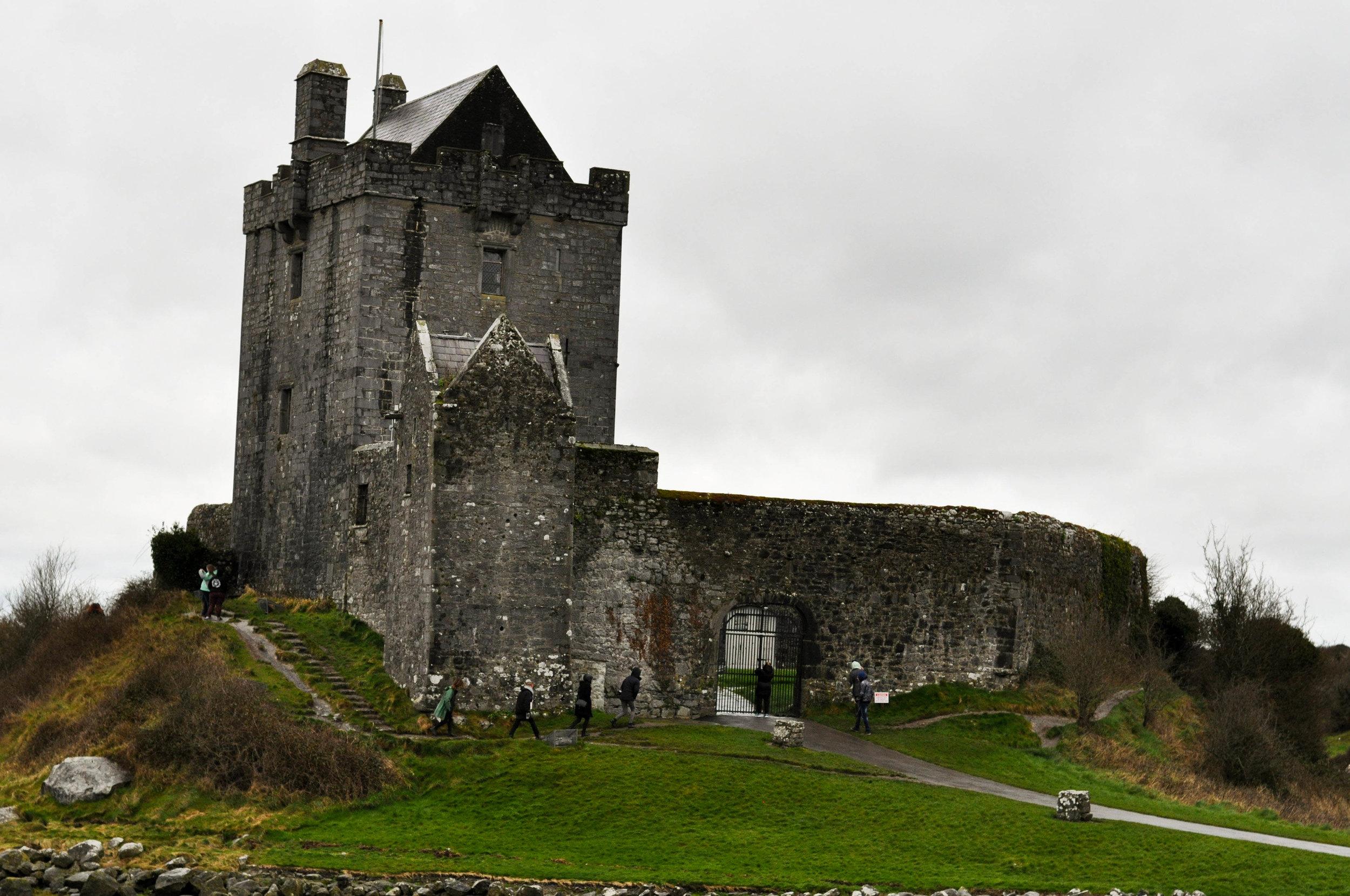 Ireland 2-2.jpg