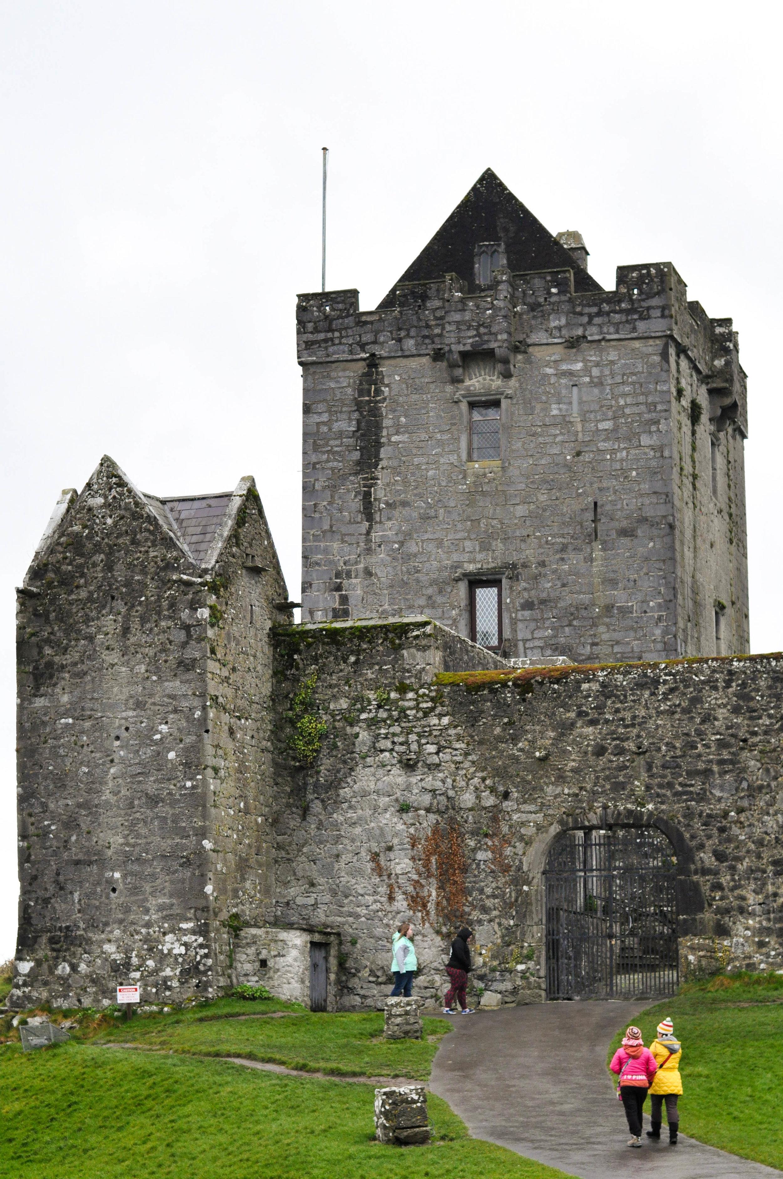 Ireland 2-5.jpg