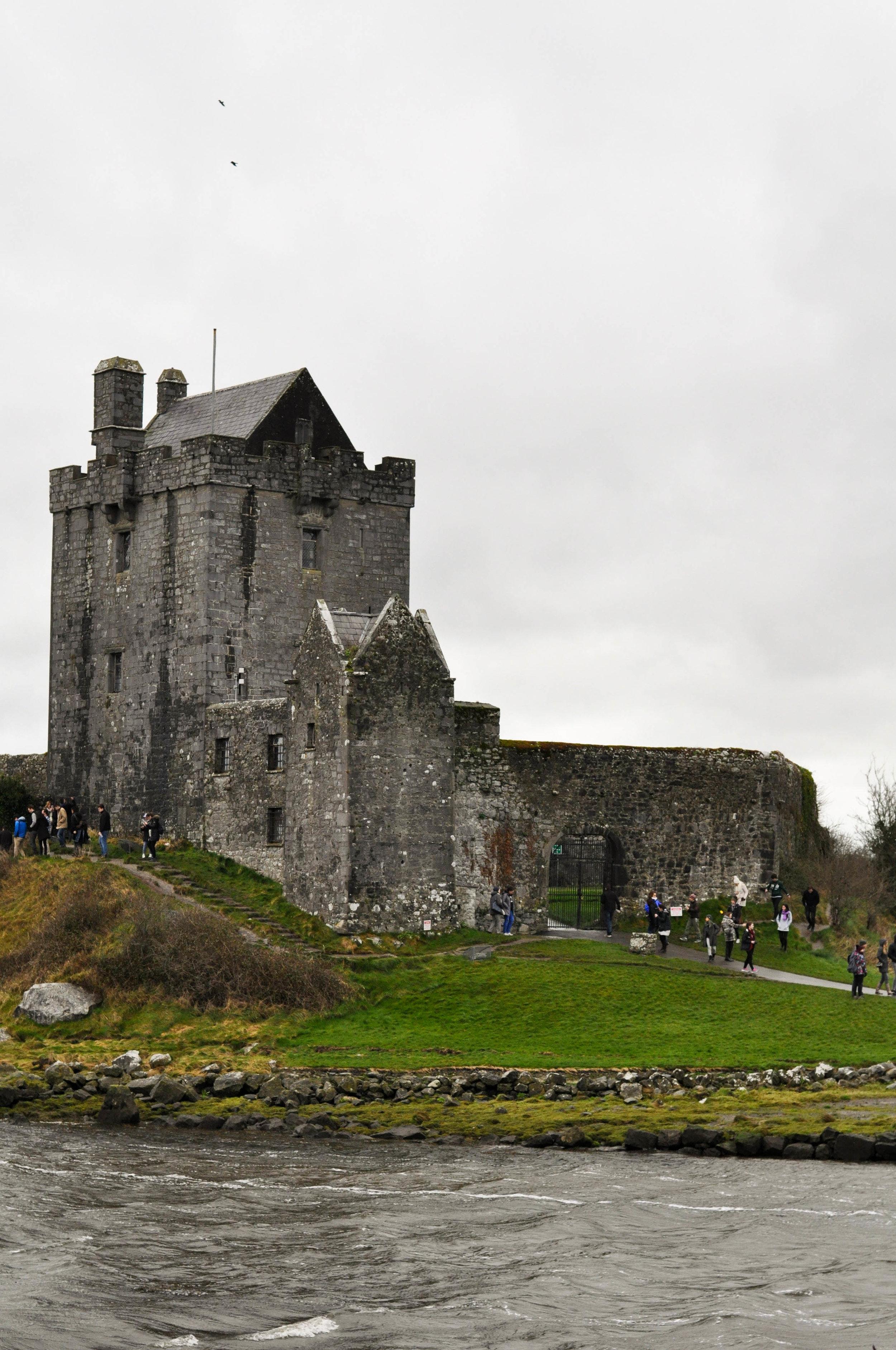 Ireland 2-12.jpg