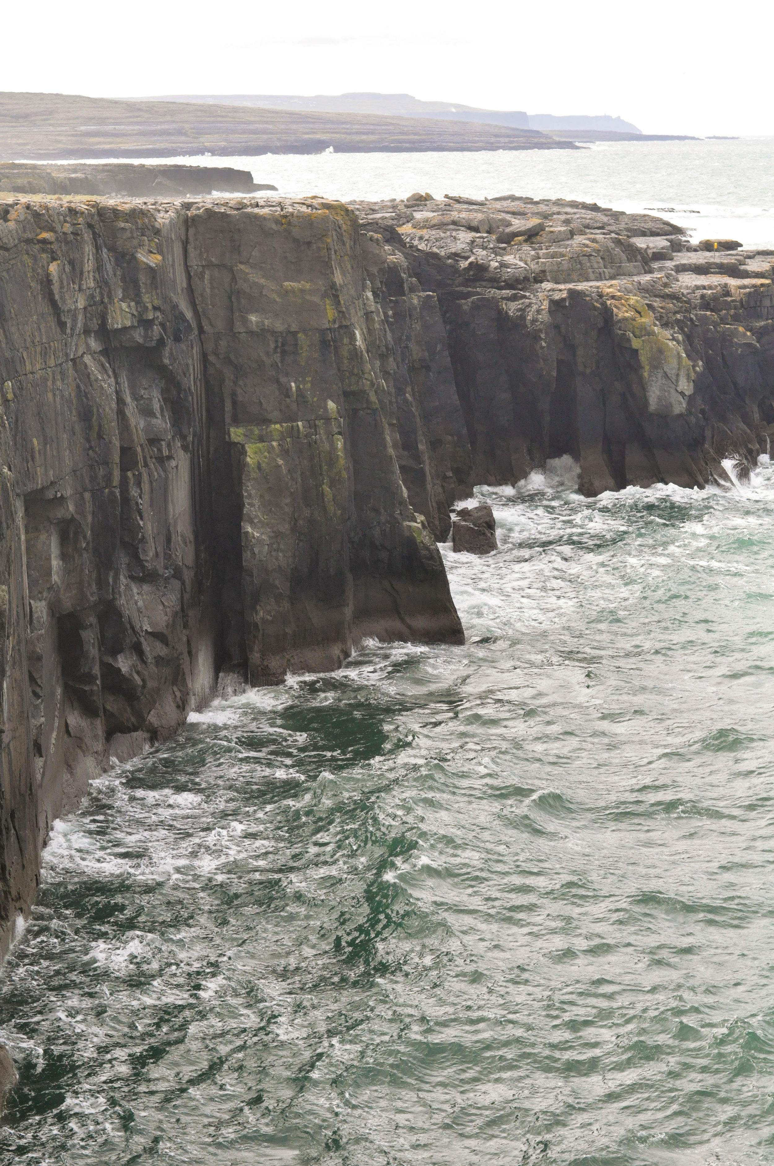 Ireland 2-29.jpg