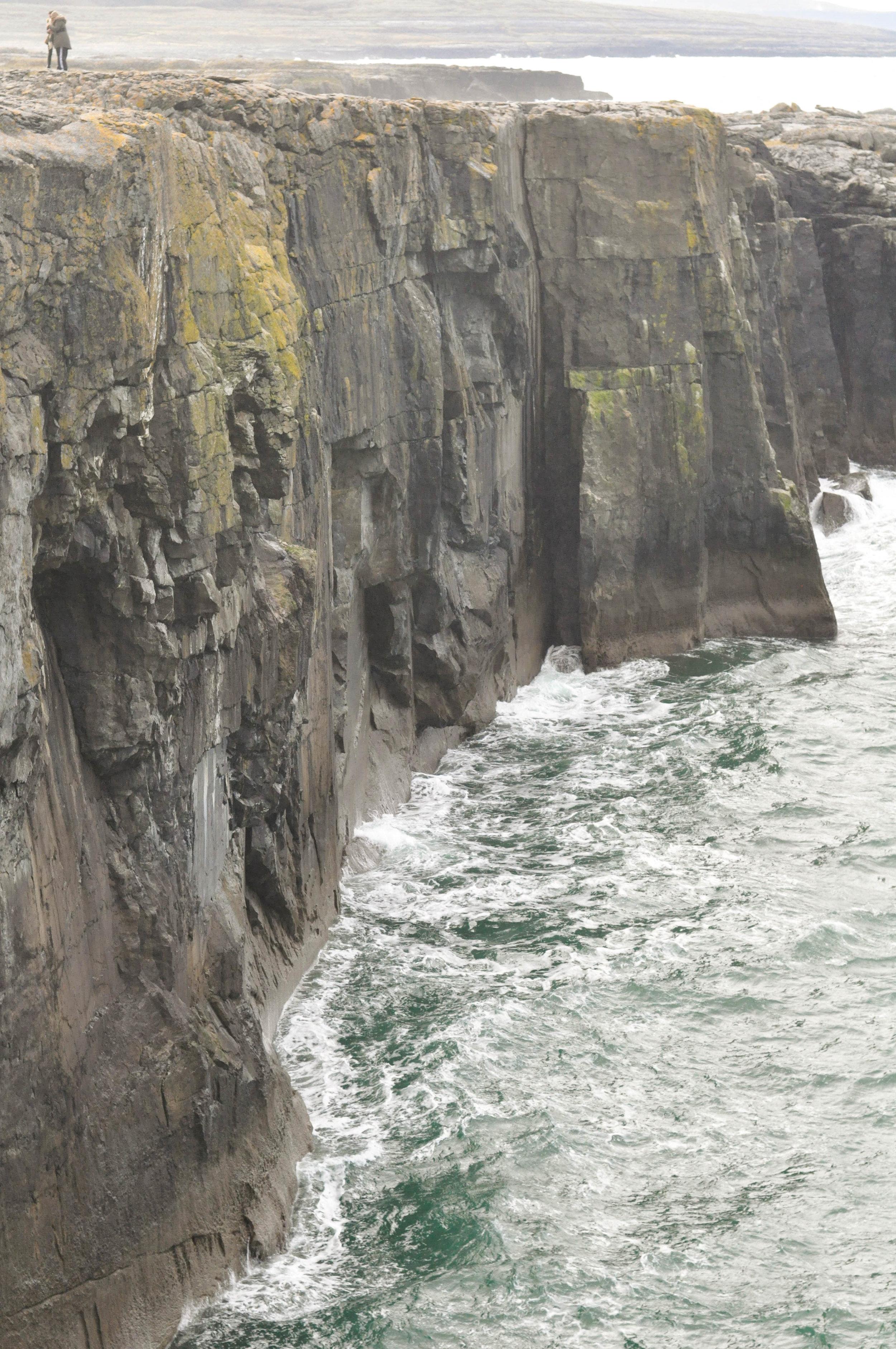 Ireland 2-36.jpg