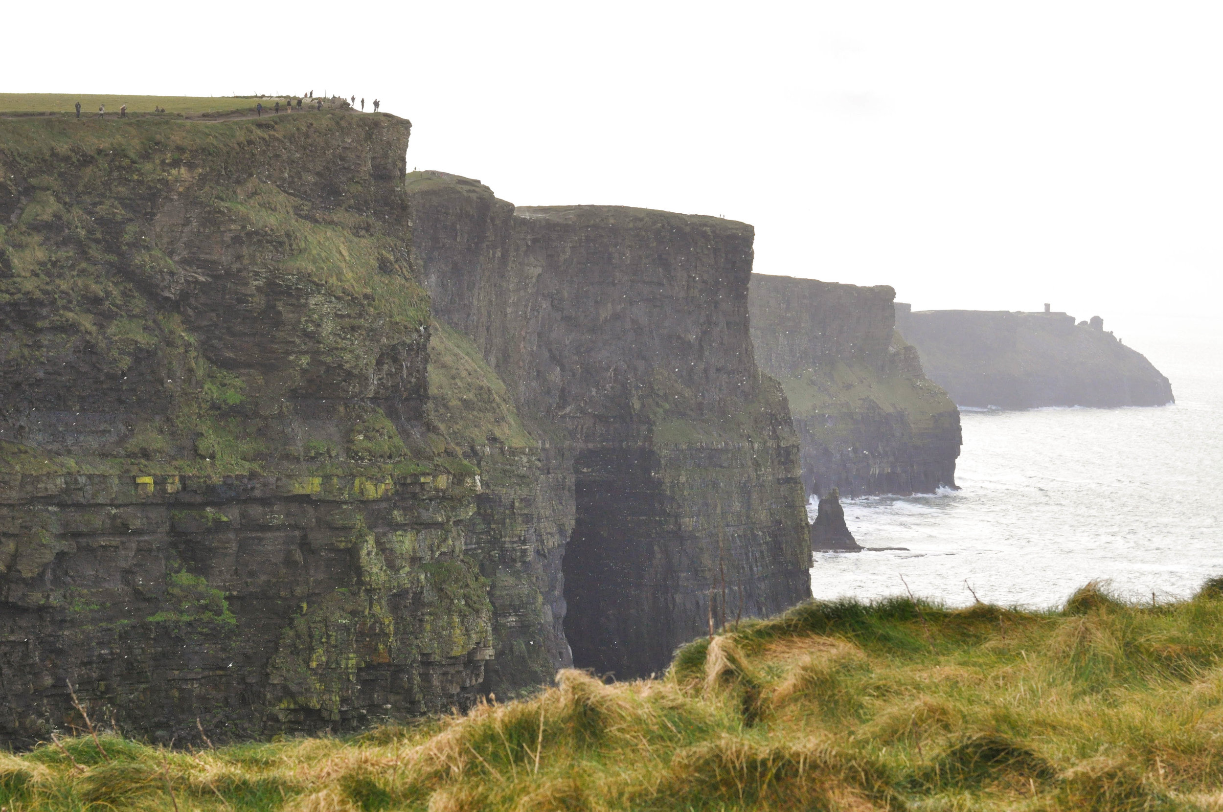 Ireland 2-44.jpg