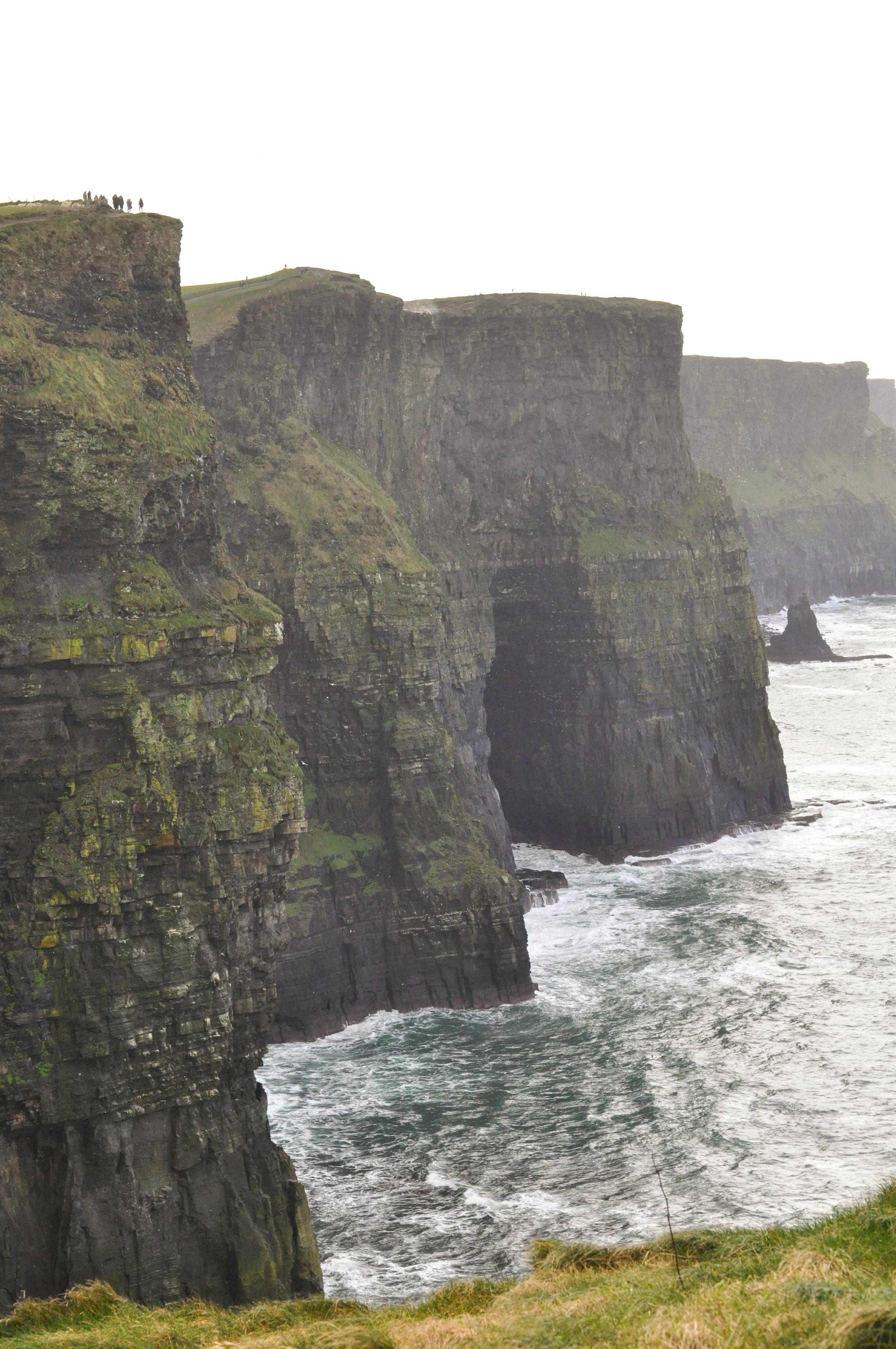 Ireland 2-45.jpg