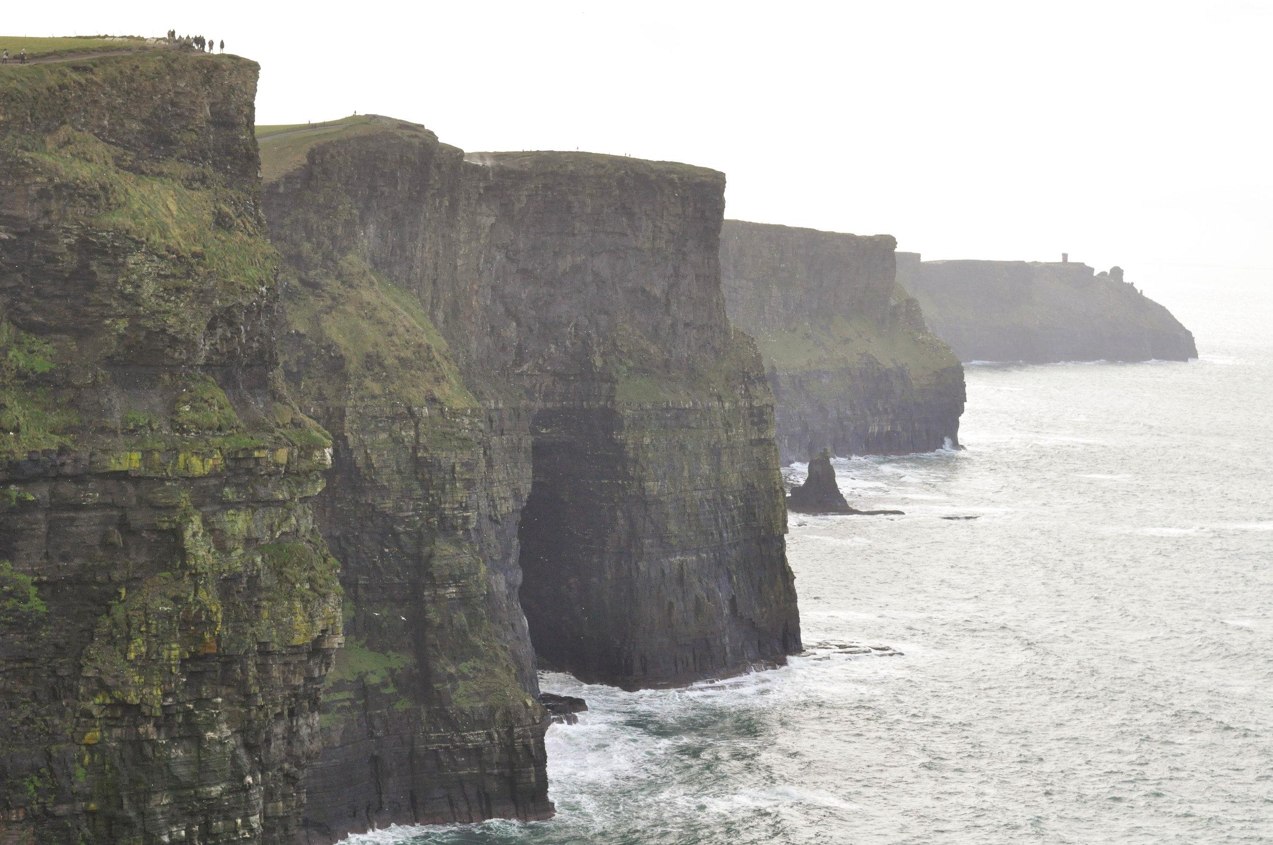 Ireland 2-46.jpg