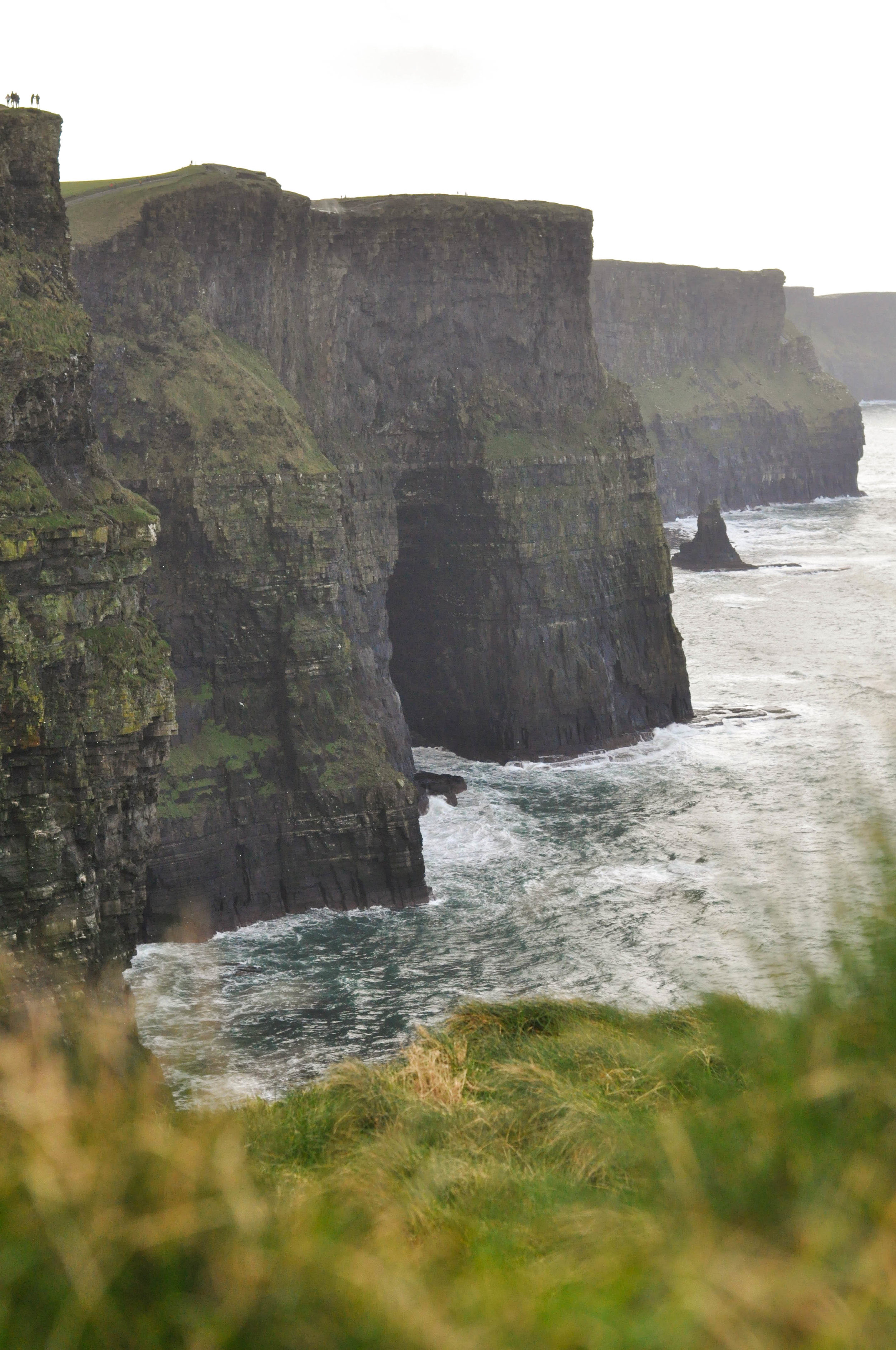 Ireland 2-47.jpg