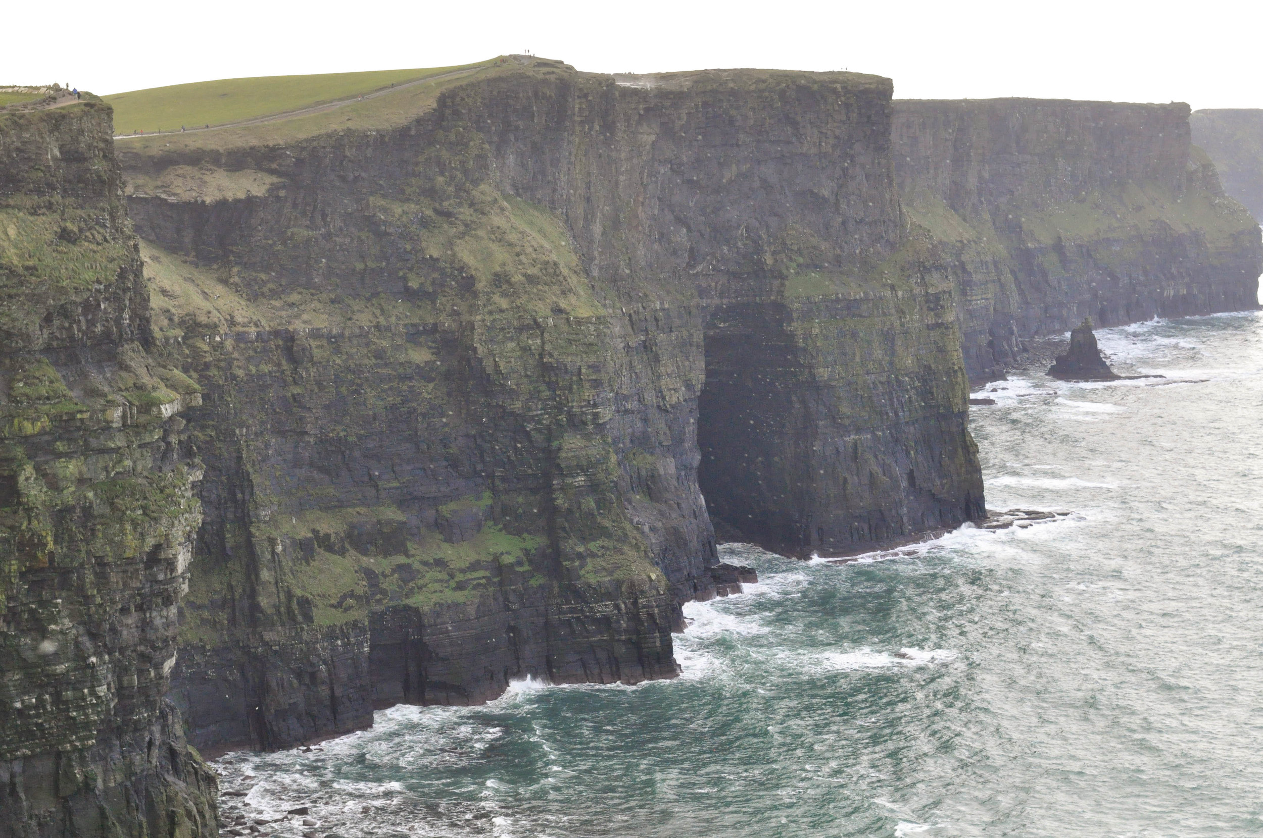 Ireland 2-51.jpg