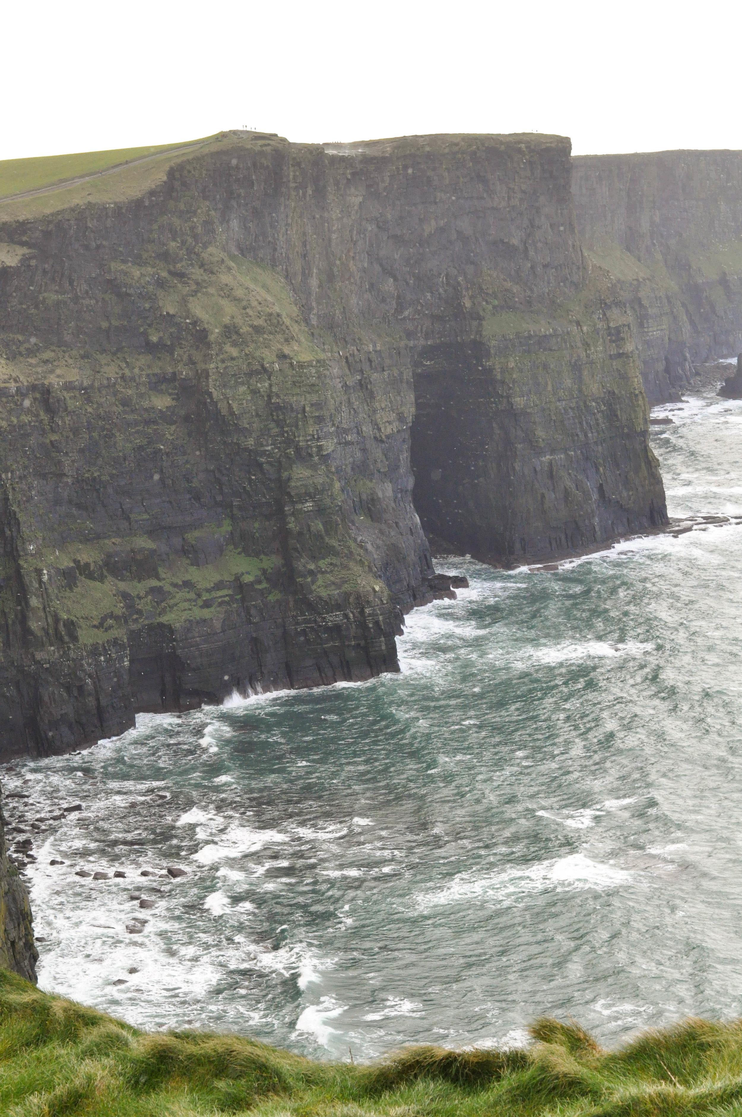 Ireland 2-52.jpg