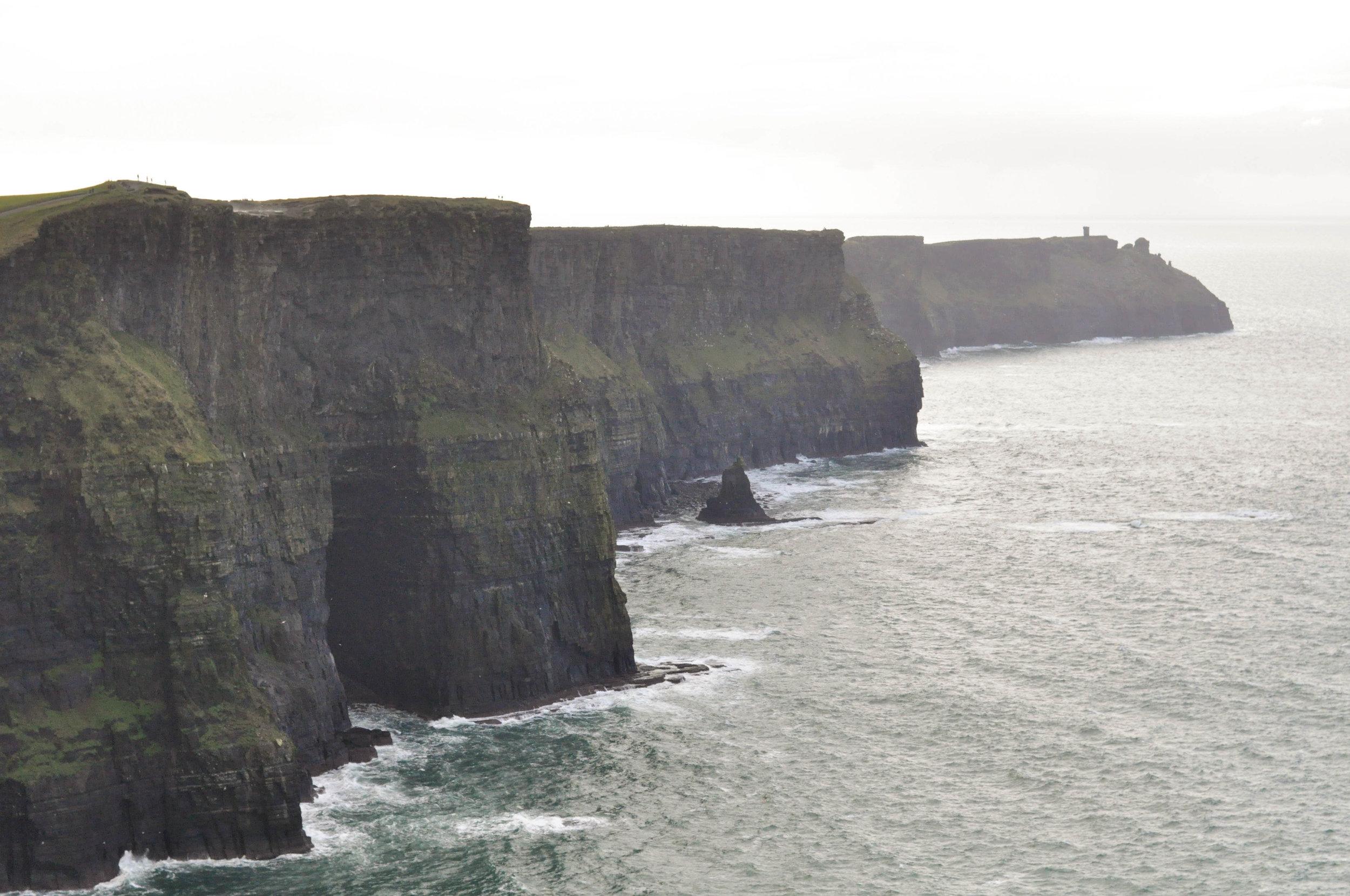 Ireland 2-53.jpg