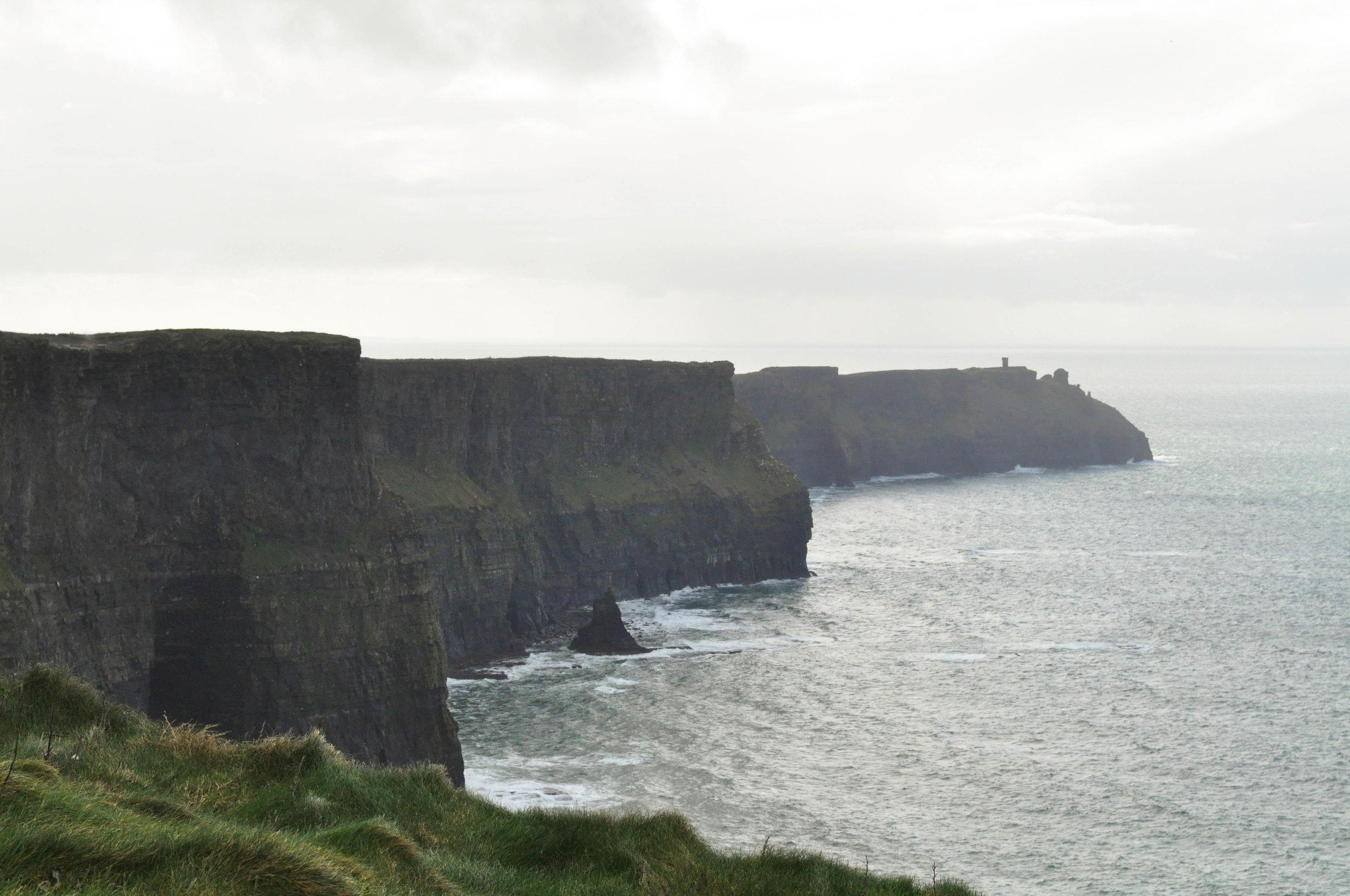 Ireland 2-55.jpg