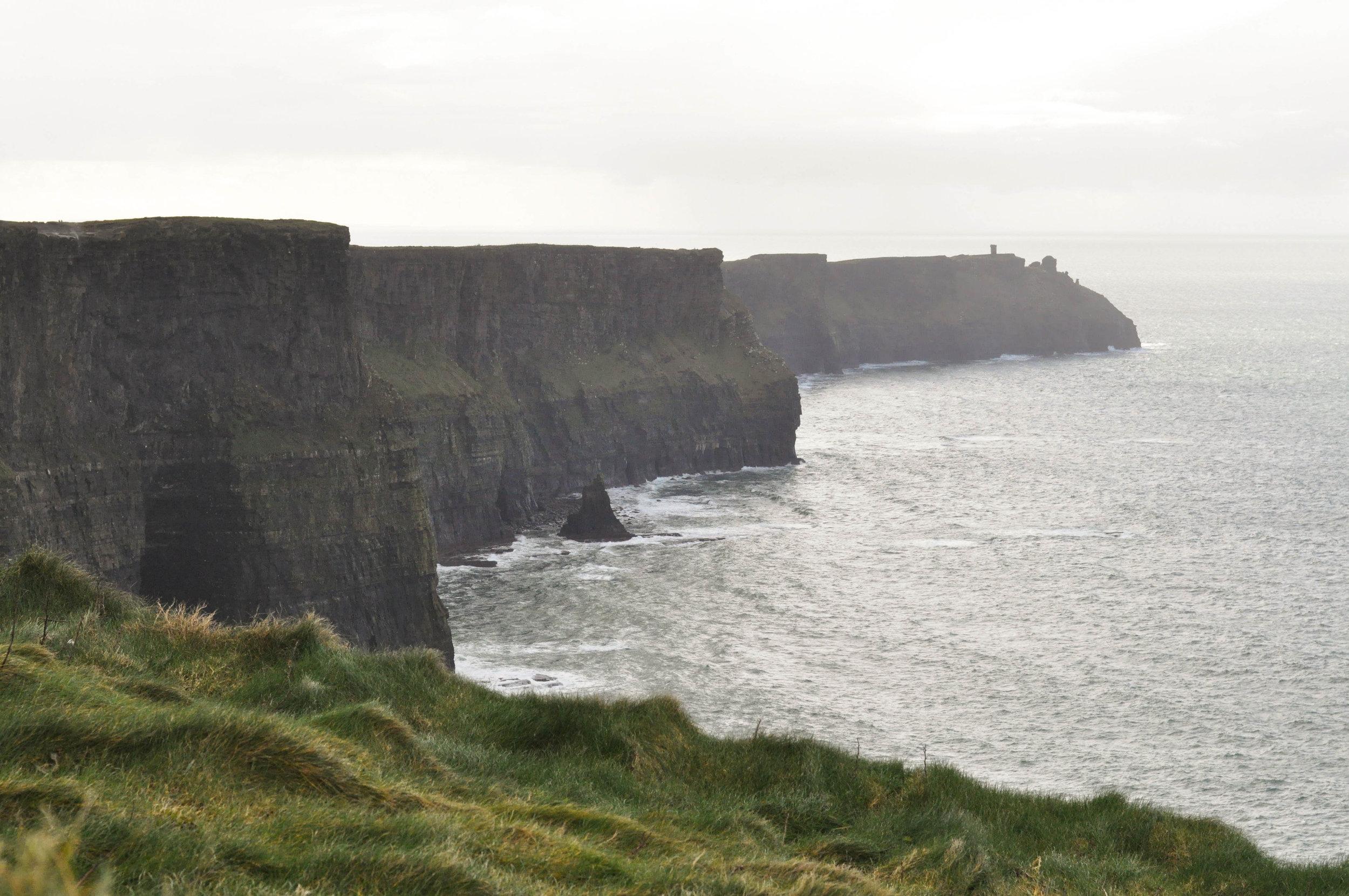 Ireland 2-56.jpg