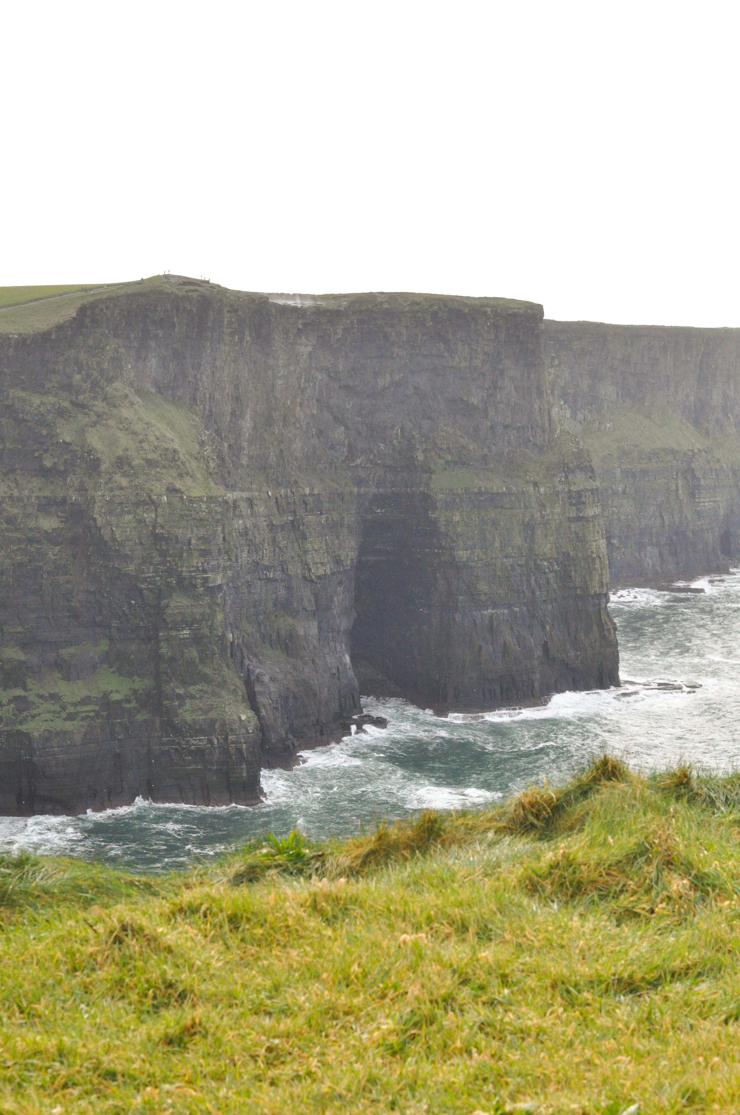 Ireland 2-59.jpg