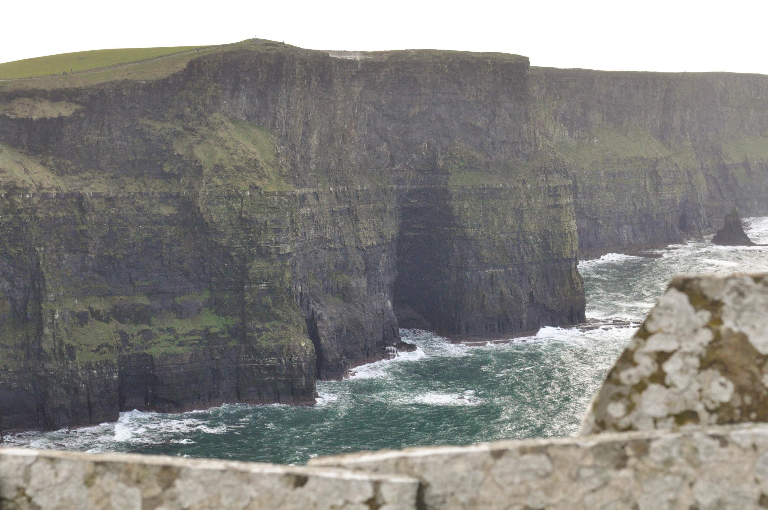 Ireland 2-62.jpg