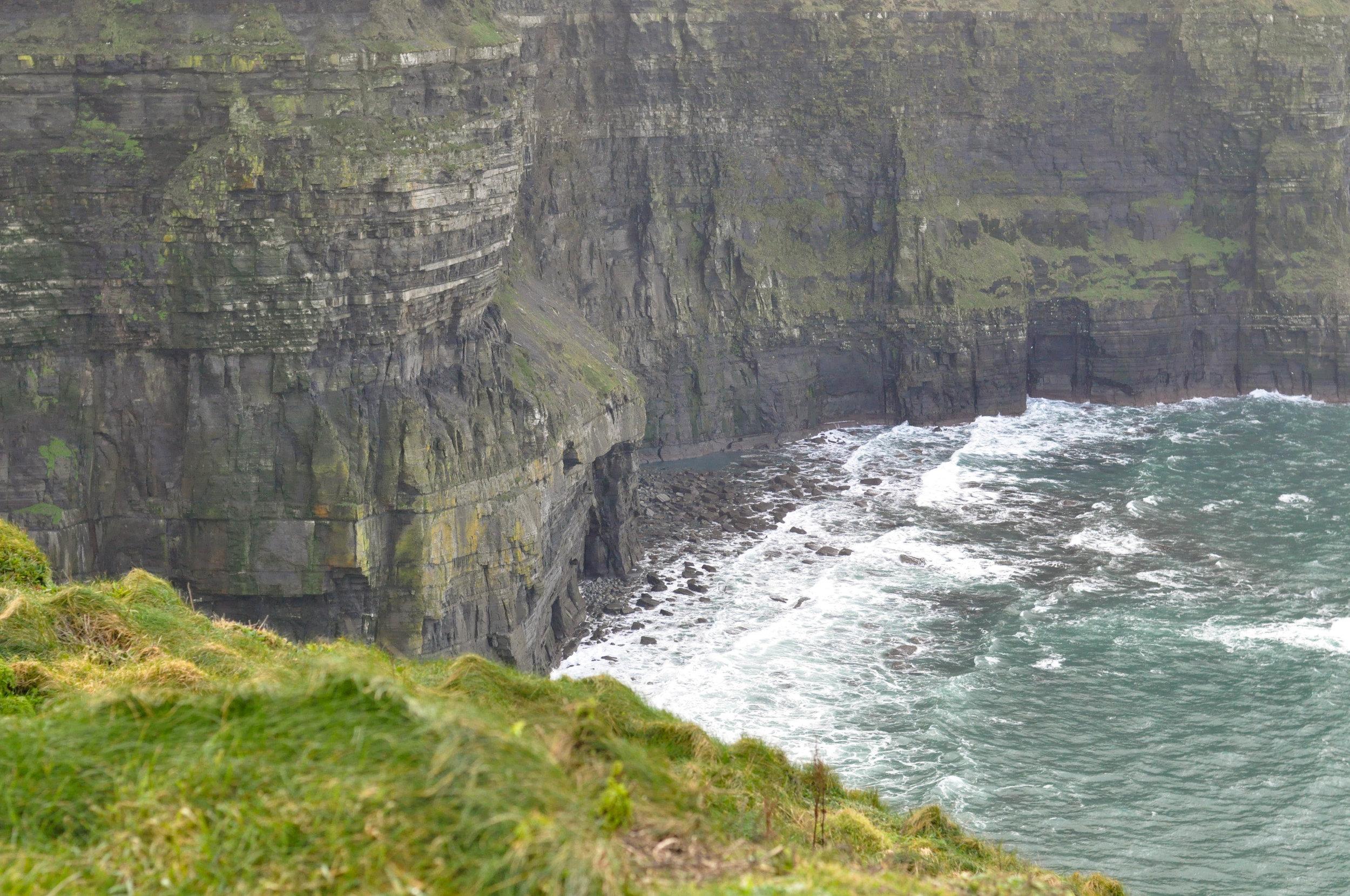 Ireland 2-63.jpg