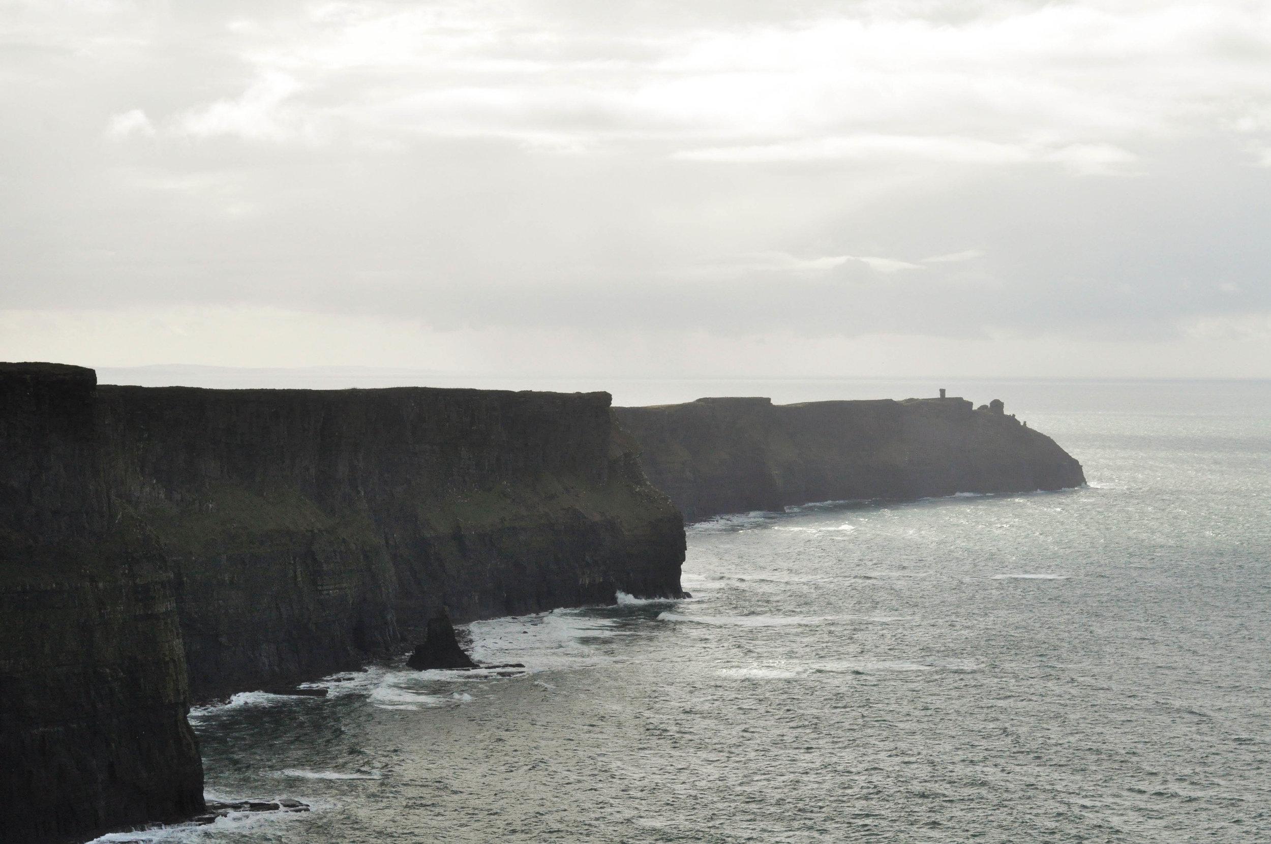 Ireland 2-64.jpg
