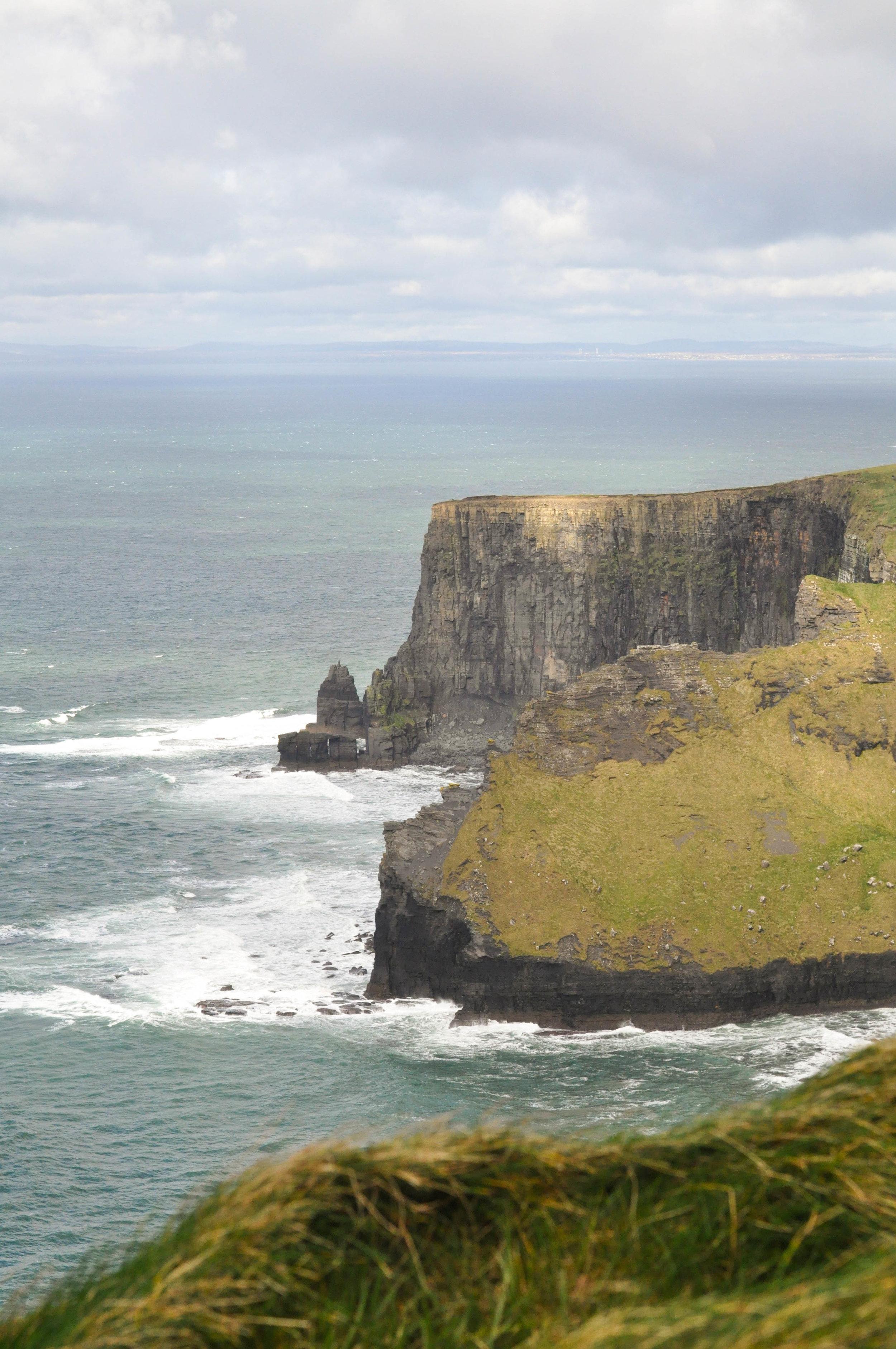 Ireland 2-66.jpg