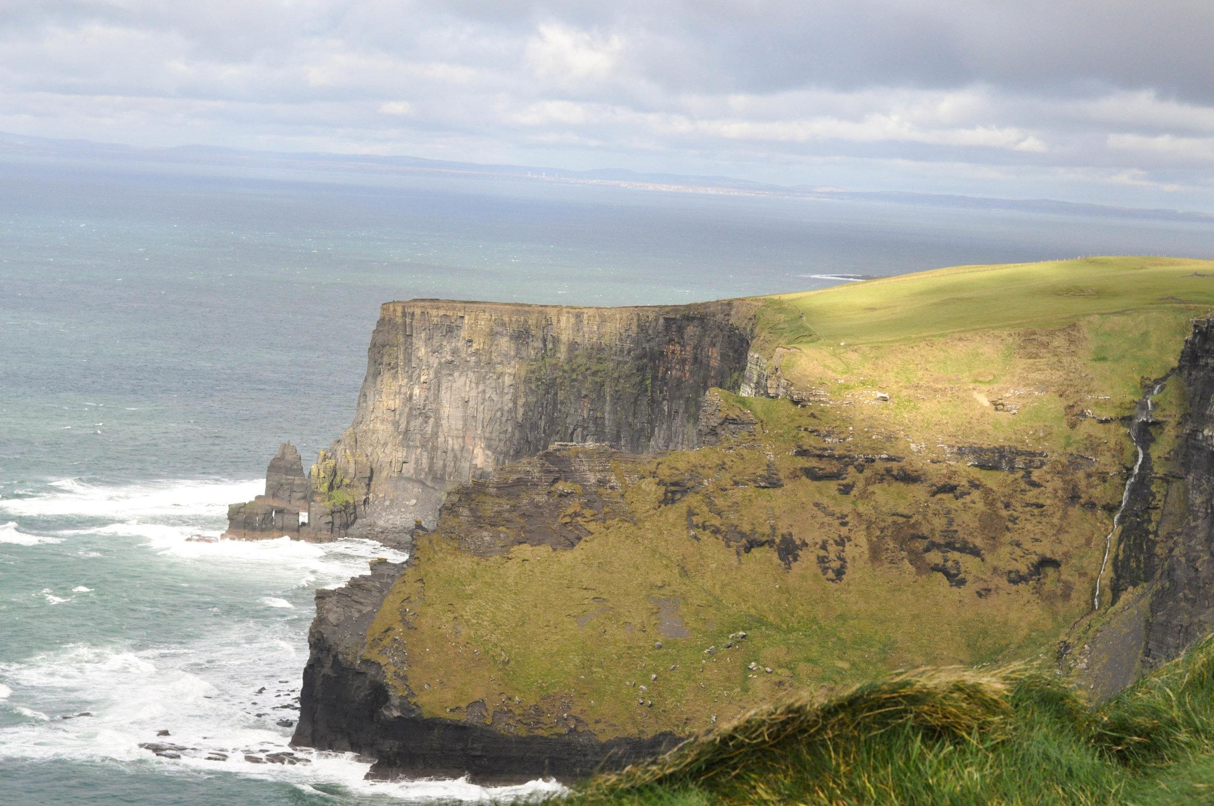 Ireland 2-68.jpg