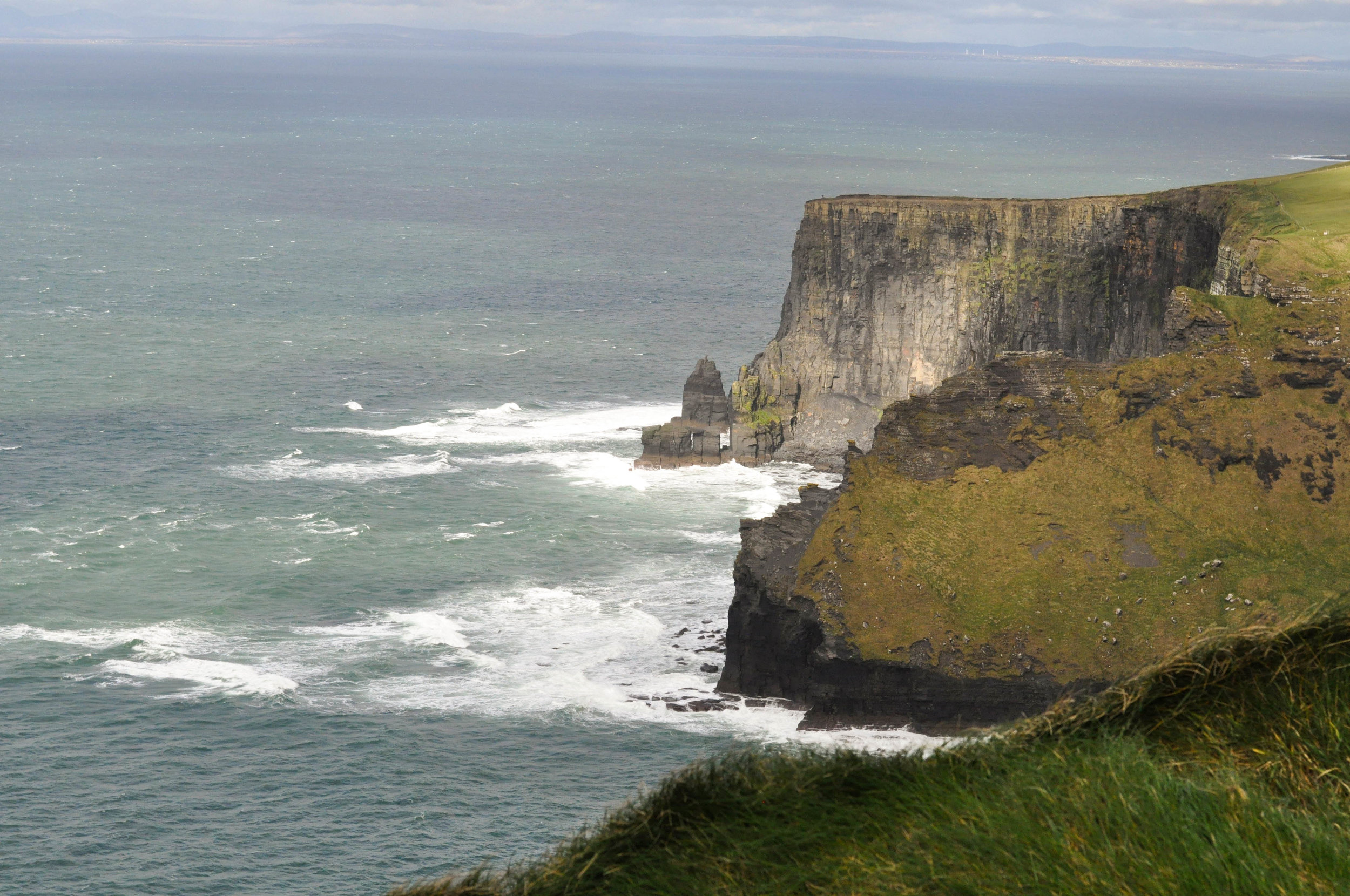 Ireland 2-69.jpg