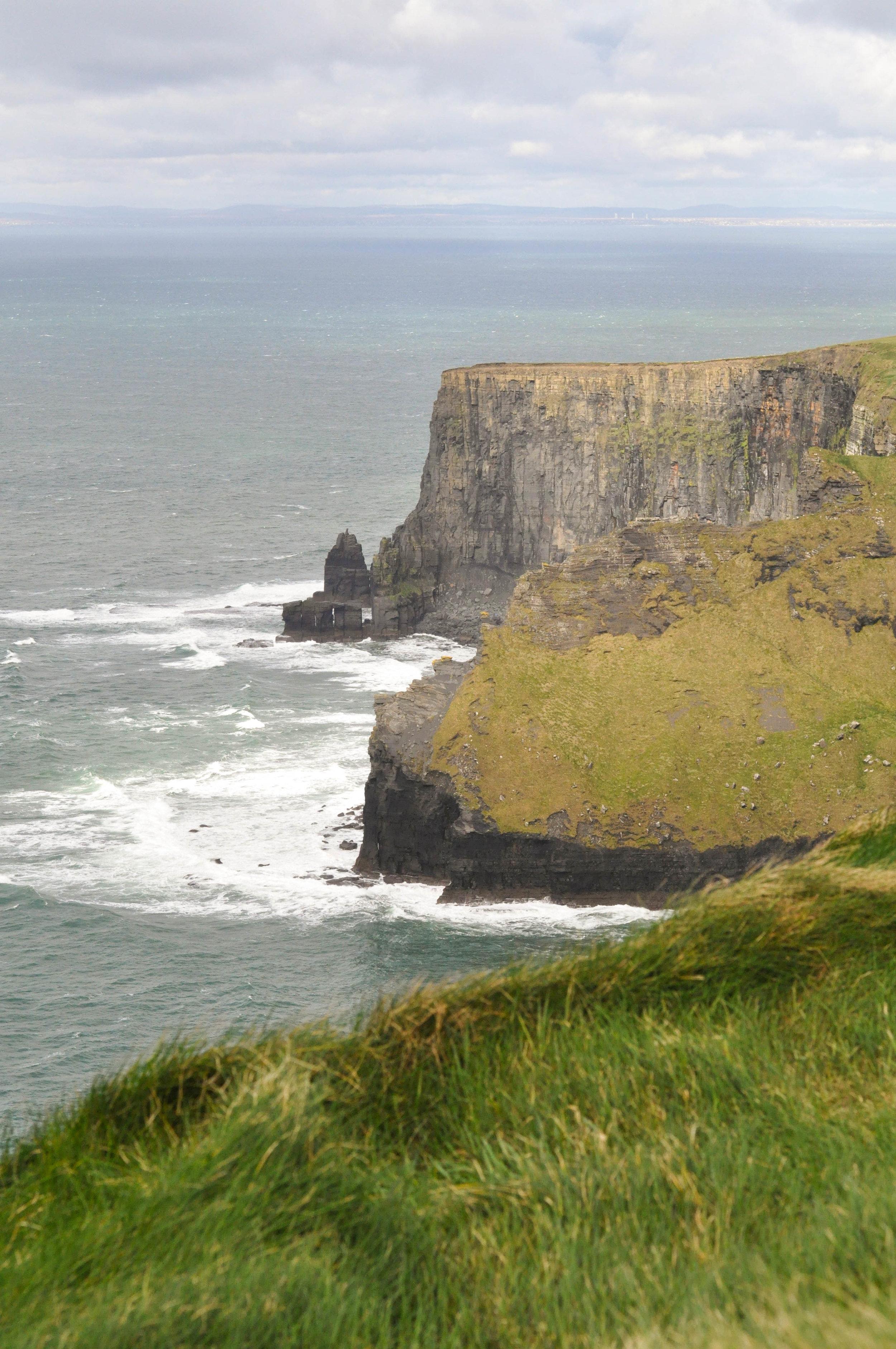 Ireland 2-71.jpg