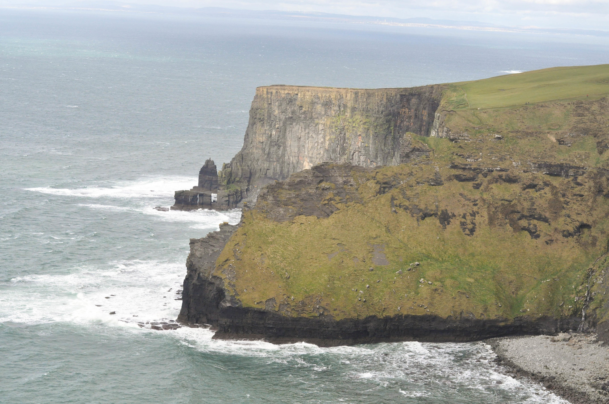 Ireland 2-75.jpg