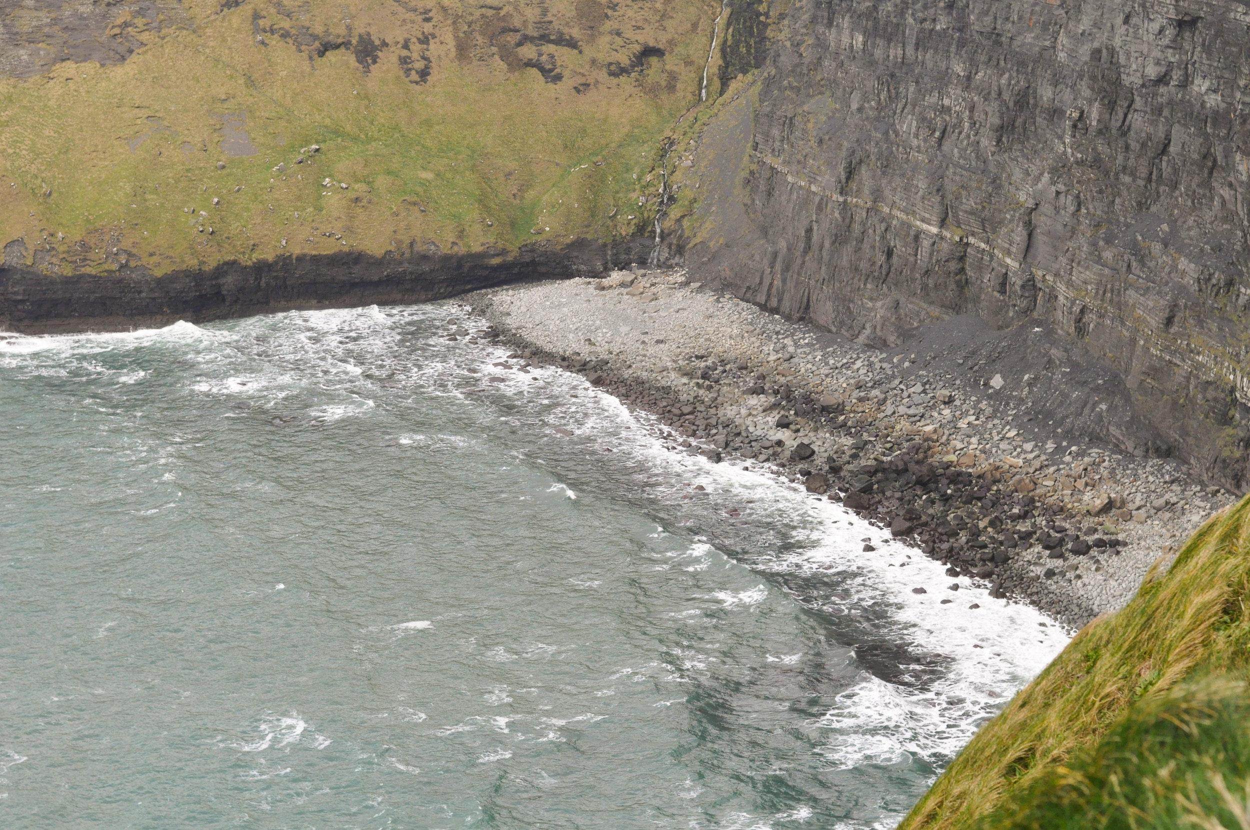 Ireland 2-76.jpg