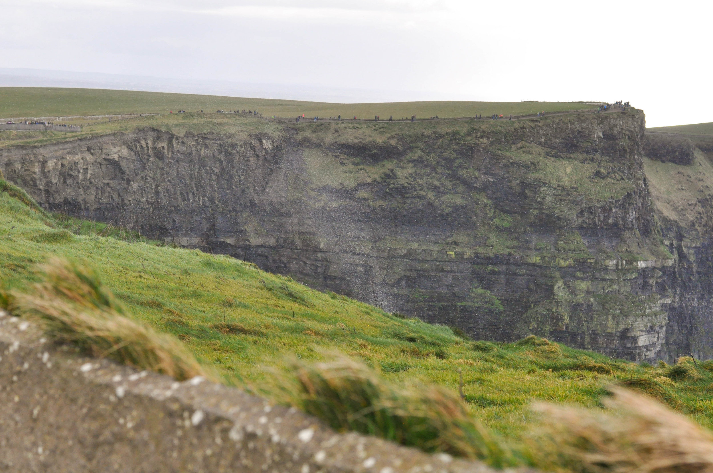 Ireland 2-79.jpg