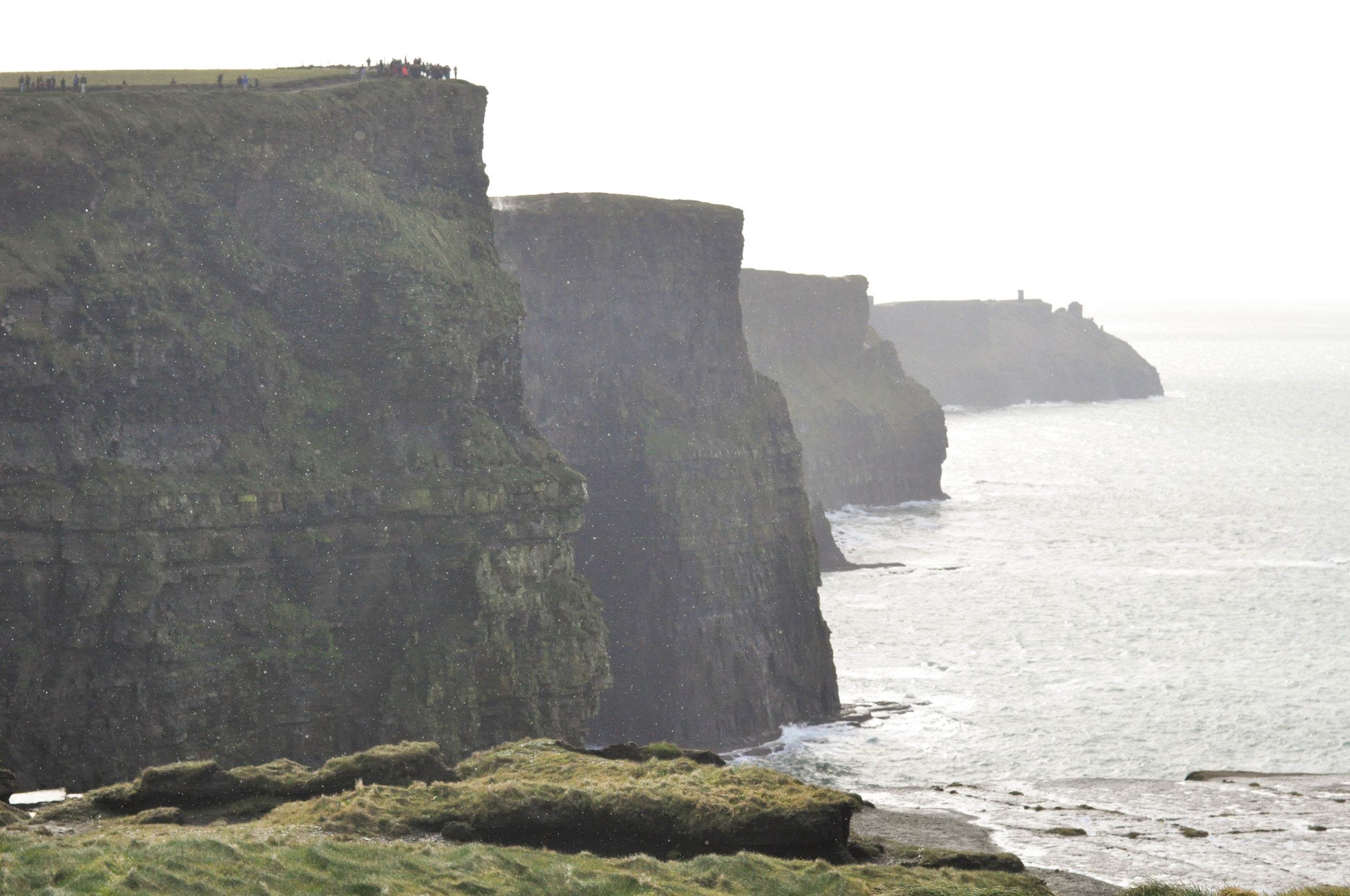 Ireland 2-90.jpg