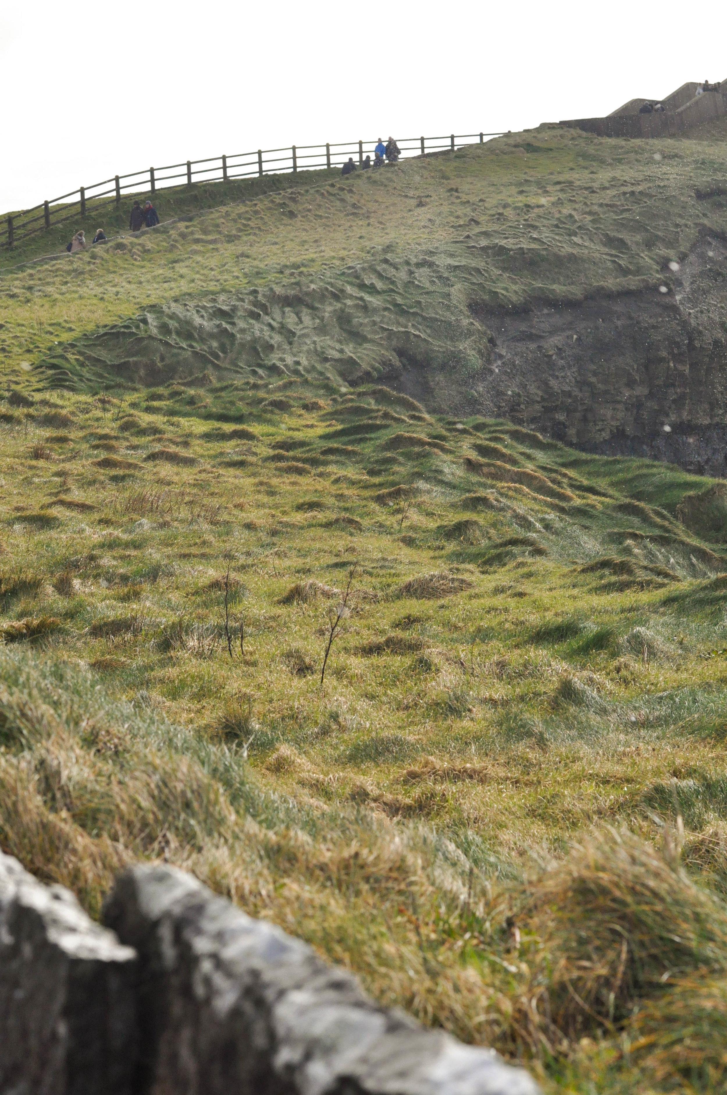 Ireland 2-91.jpg
